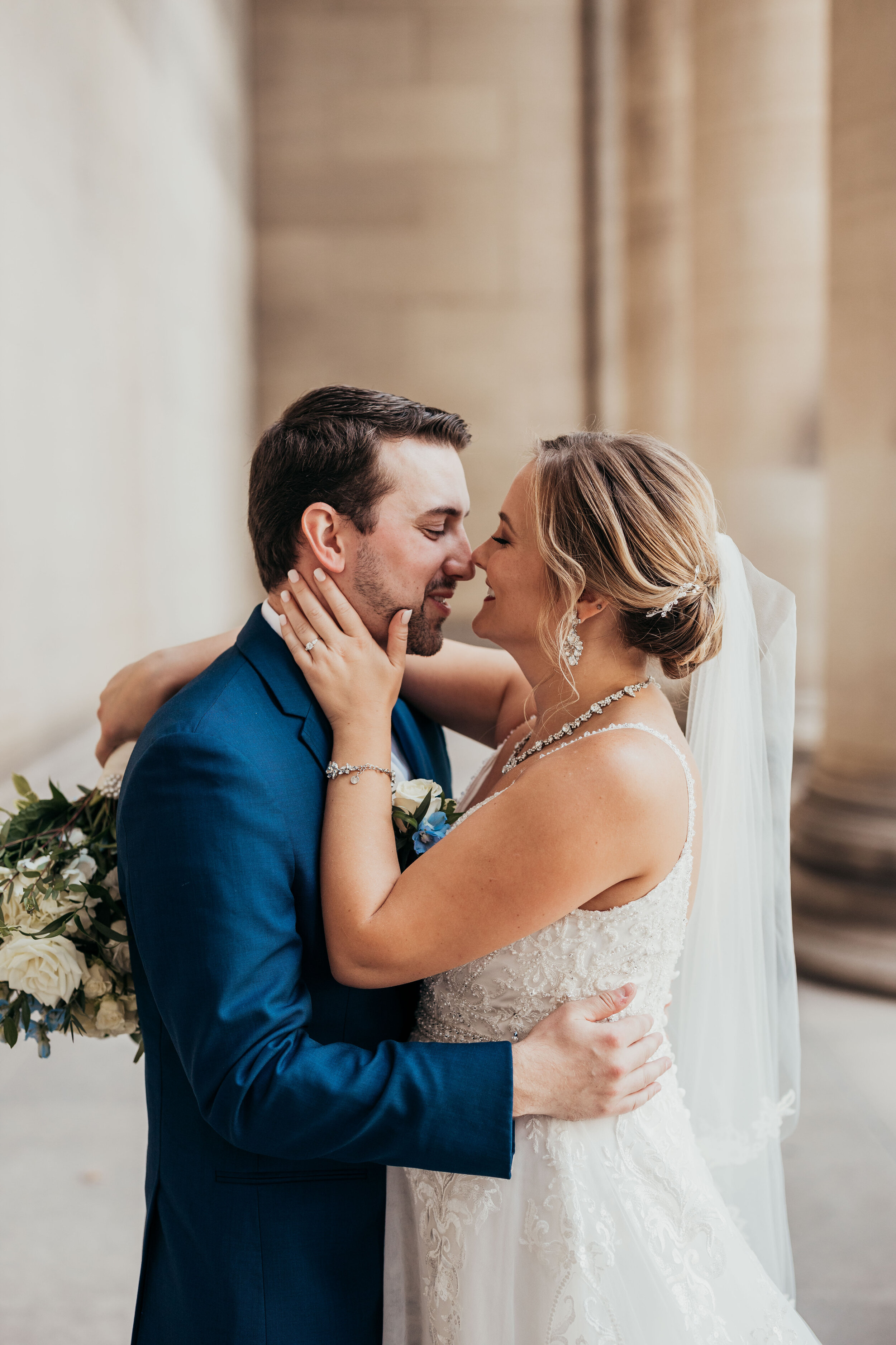 Pittsburgh wedding photography - Hartwood Acres Mansion wedding-483.jpg