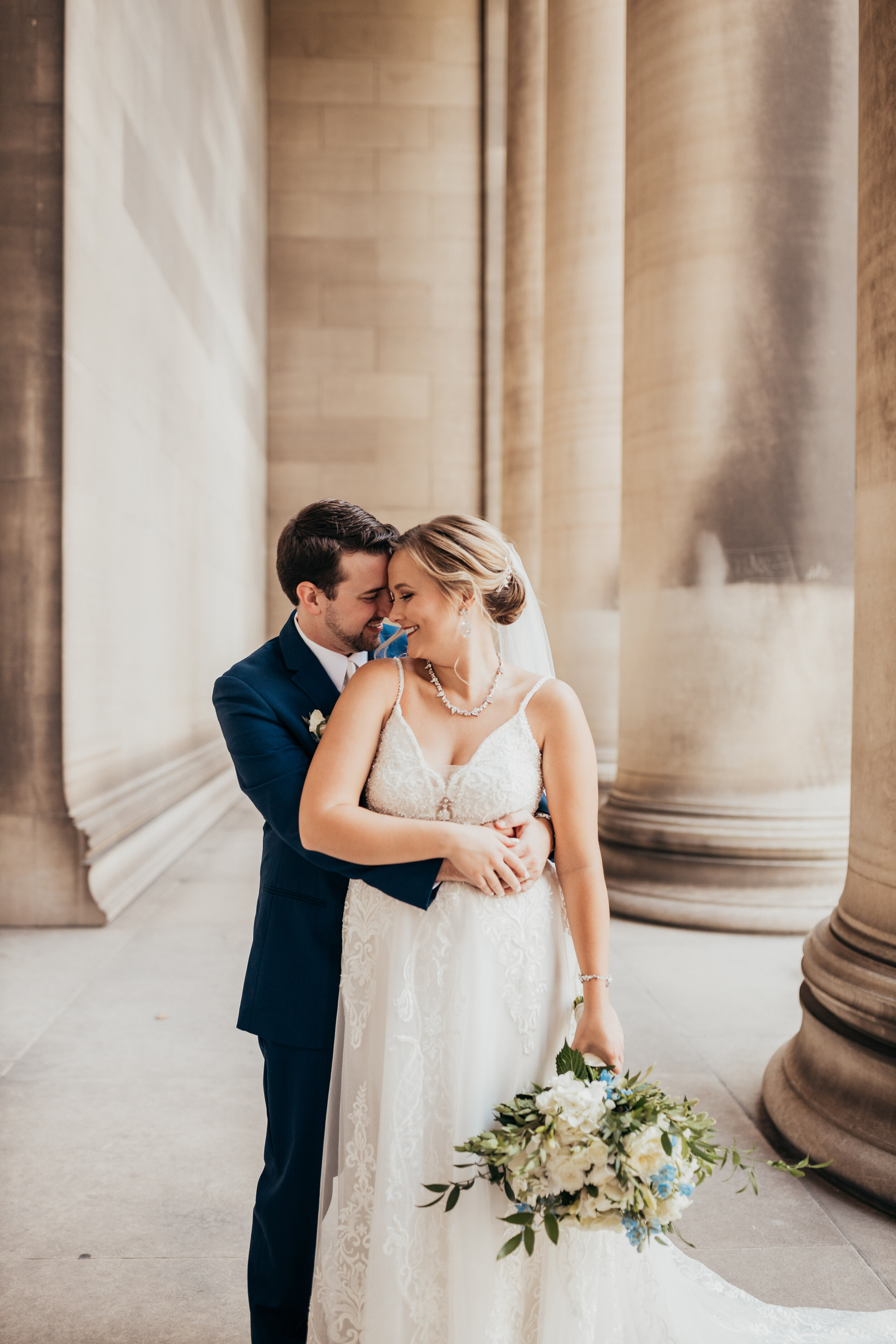 Pittsburgh wedding photography - Hartwood Acres Mansion wedding-503.jpg