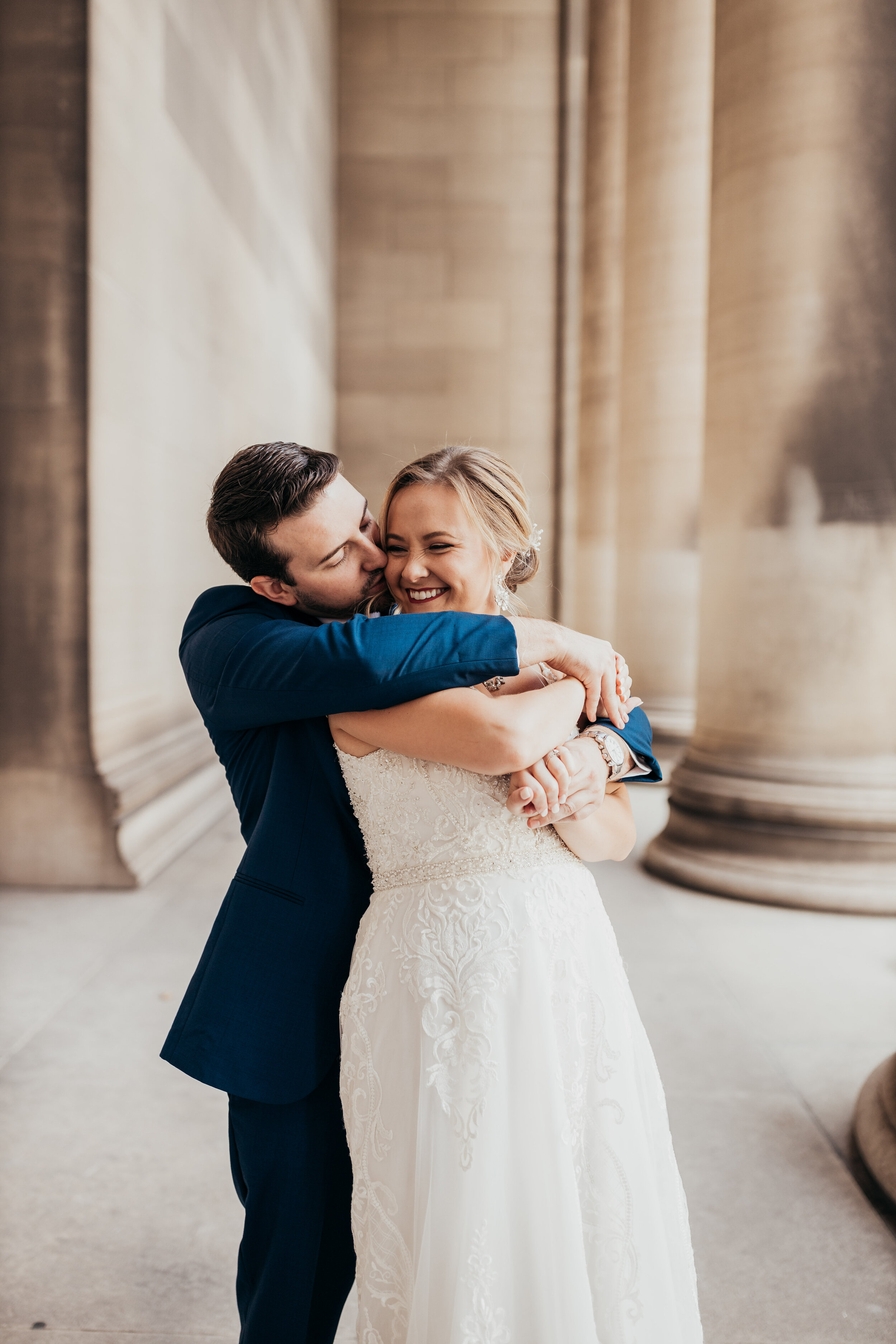 Pittsburgh wedding photography - Hartwood Acres Mansion wedding-512.jpg