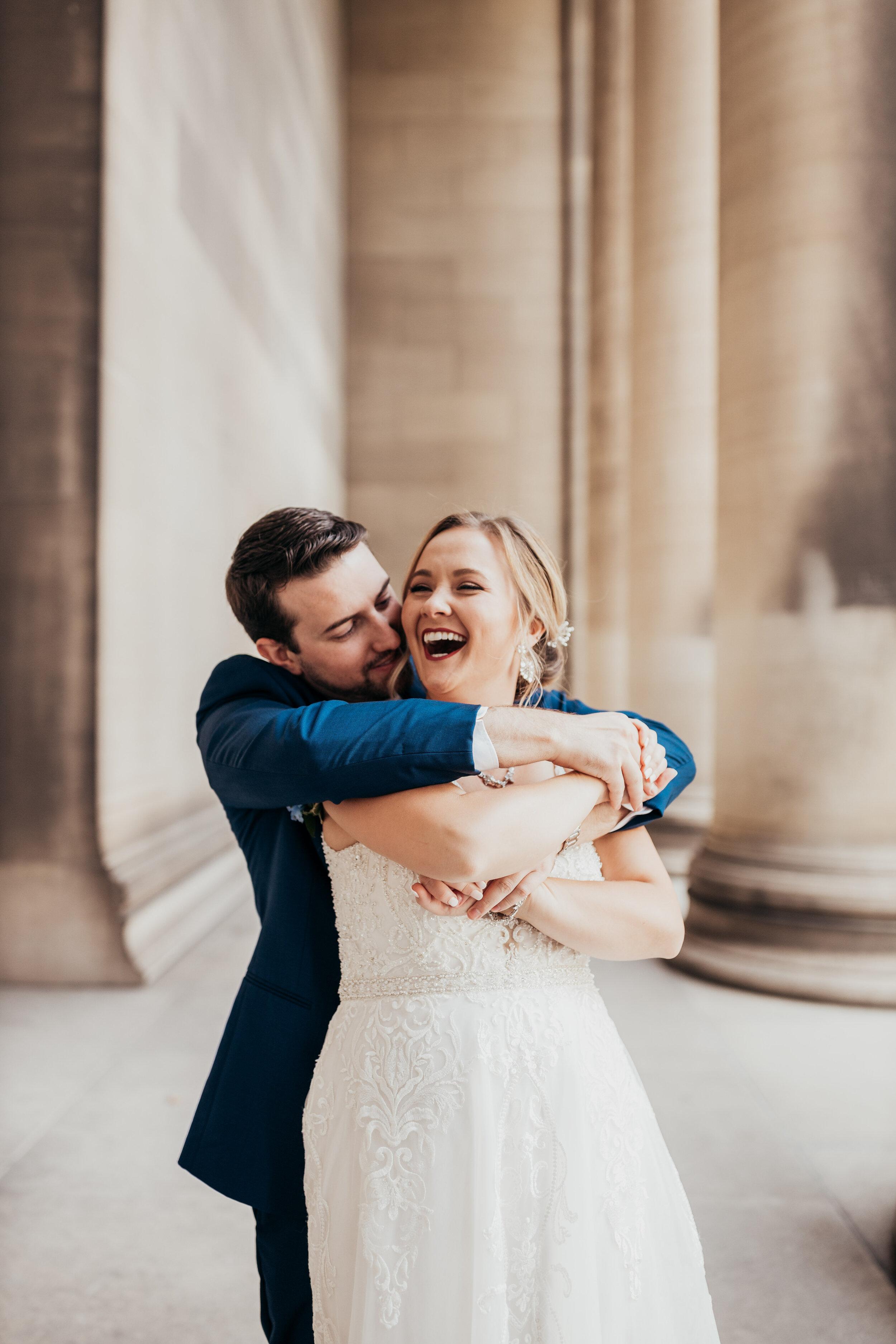 Pittsburgh wedding photography - Hartwood Acres Mansion wedding-518.jpg