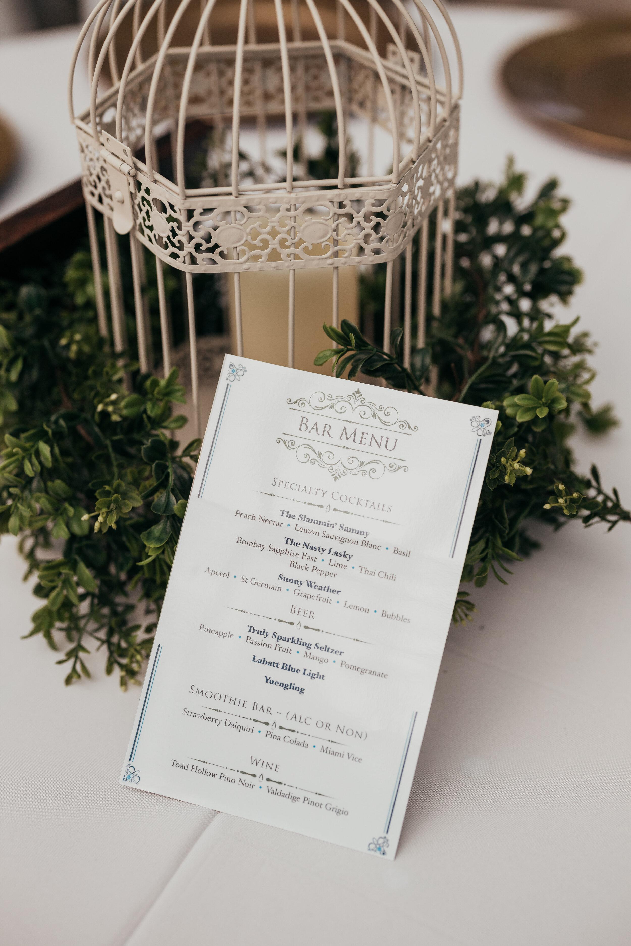 Pittsburgh wedding photography - Hartwood Acres Mansion wedding-527.jpg