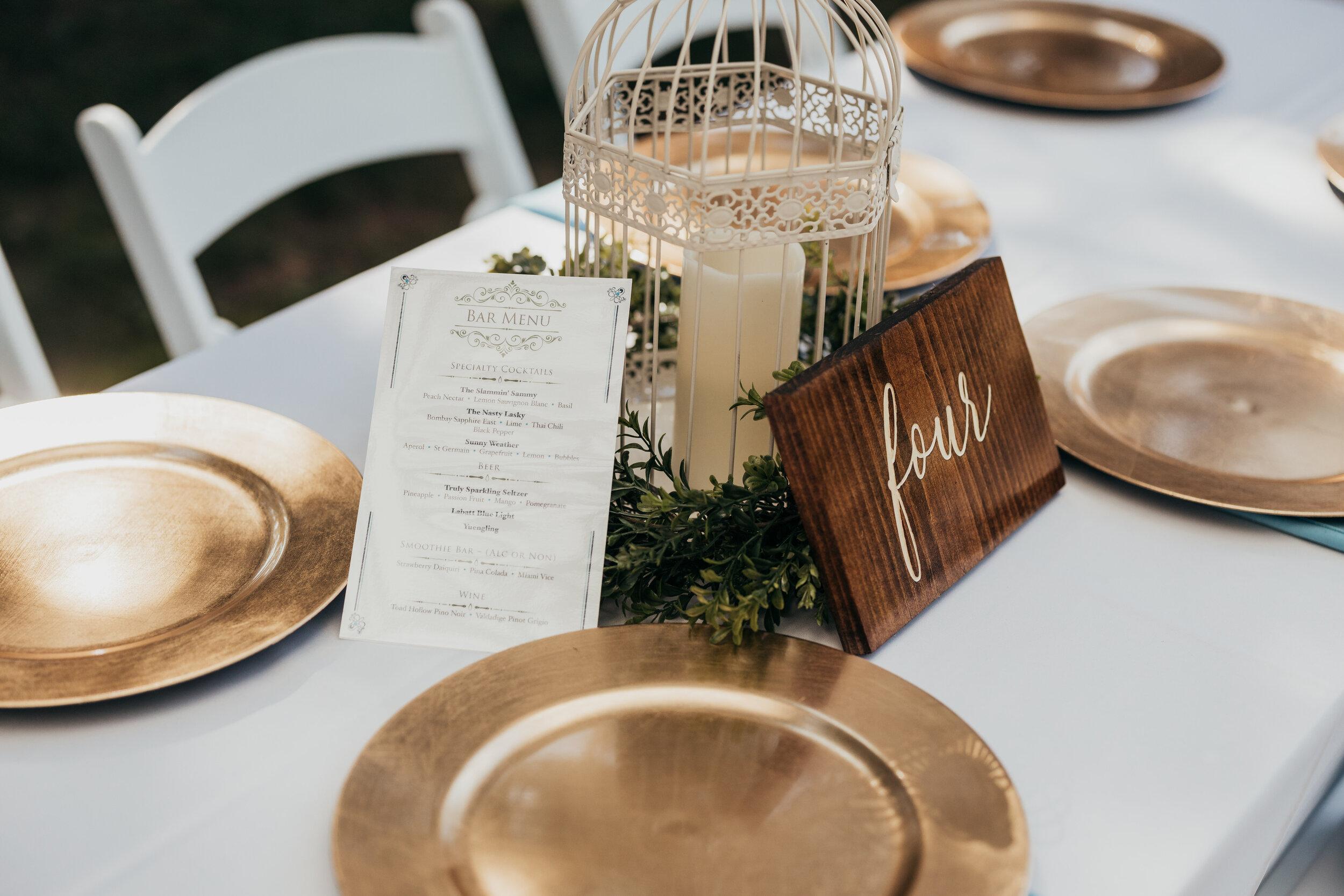 Pittsburgh wedding photography - Hartwood Acres Mansion wedding-528.jpg