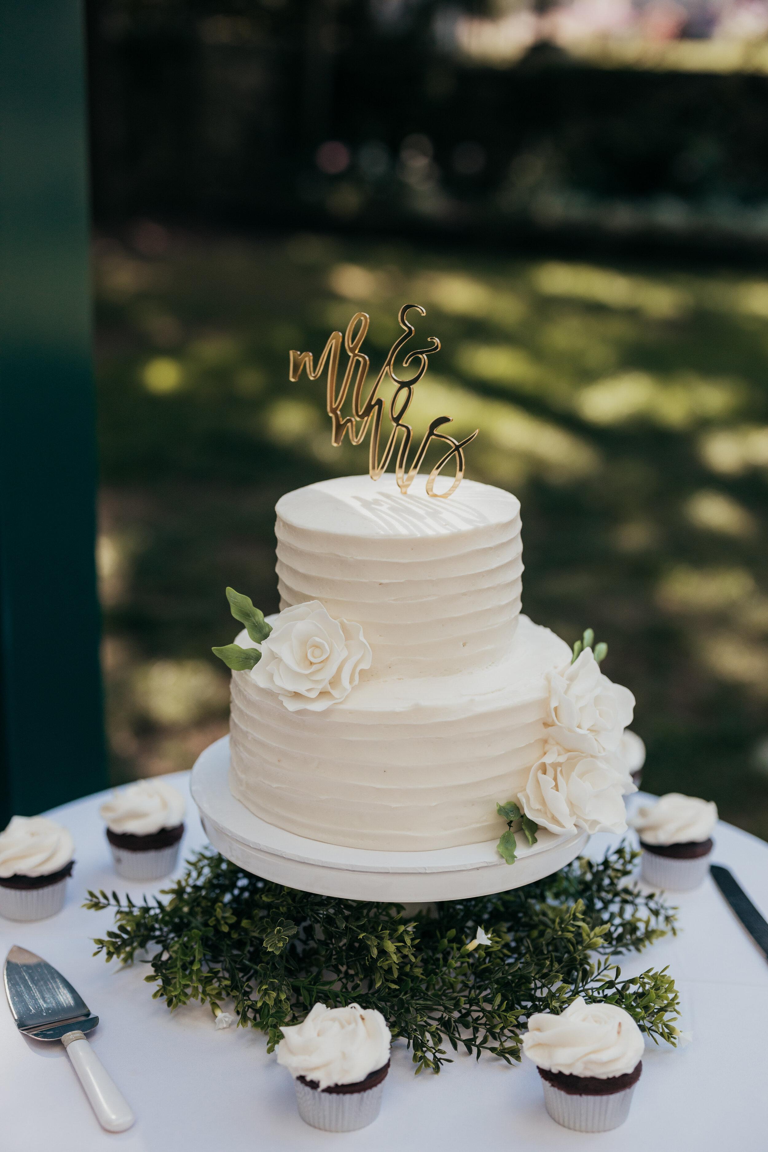 Pittsburgh wedding photography - Hartwood Acres Mansion wedding-530.jpg