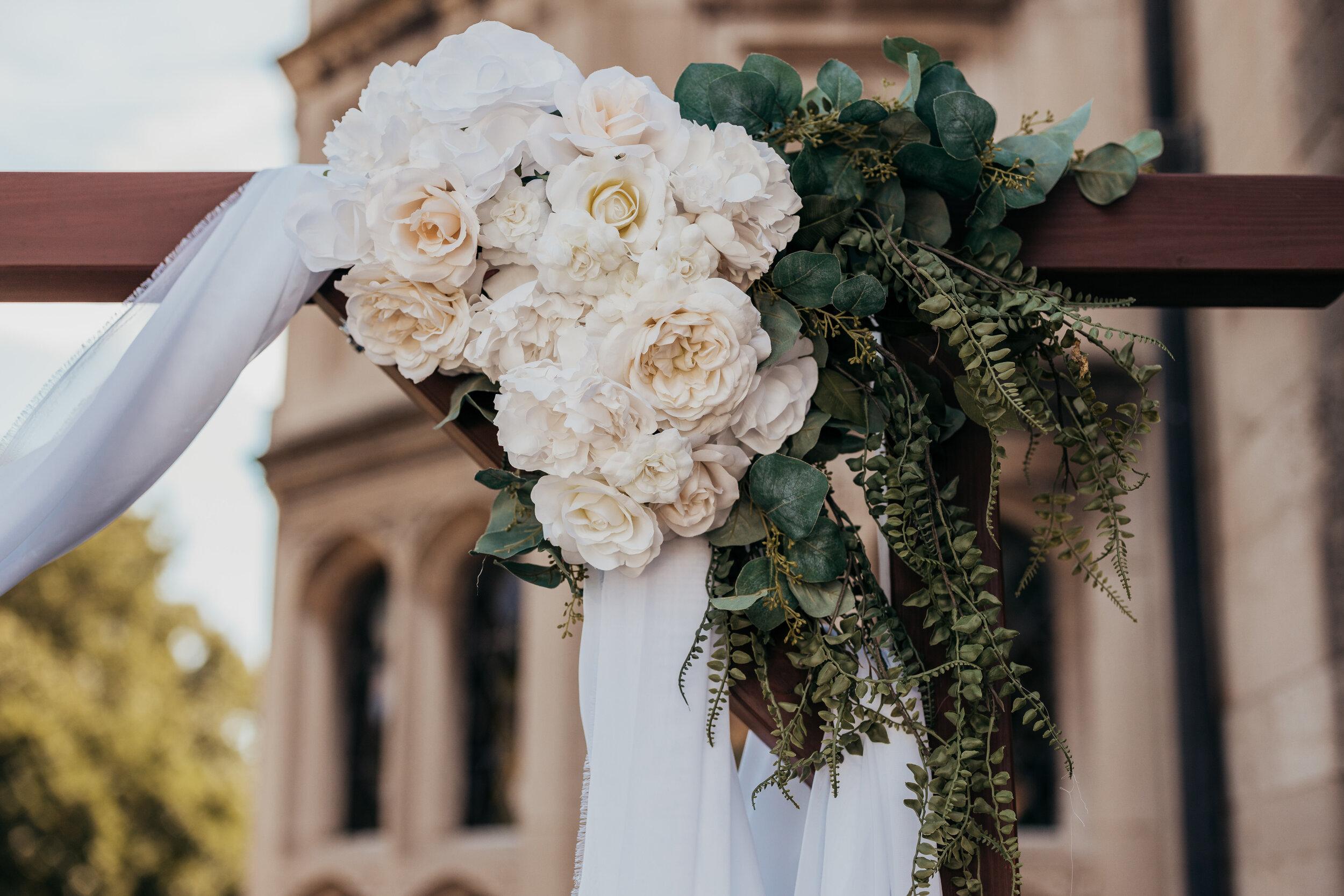 Pittsburgh wedding photography - Hartwood Acres Mansion wedding-534.jpg