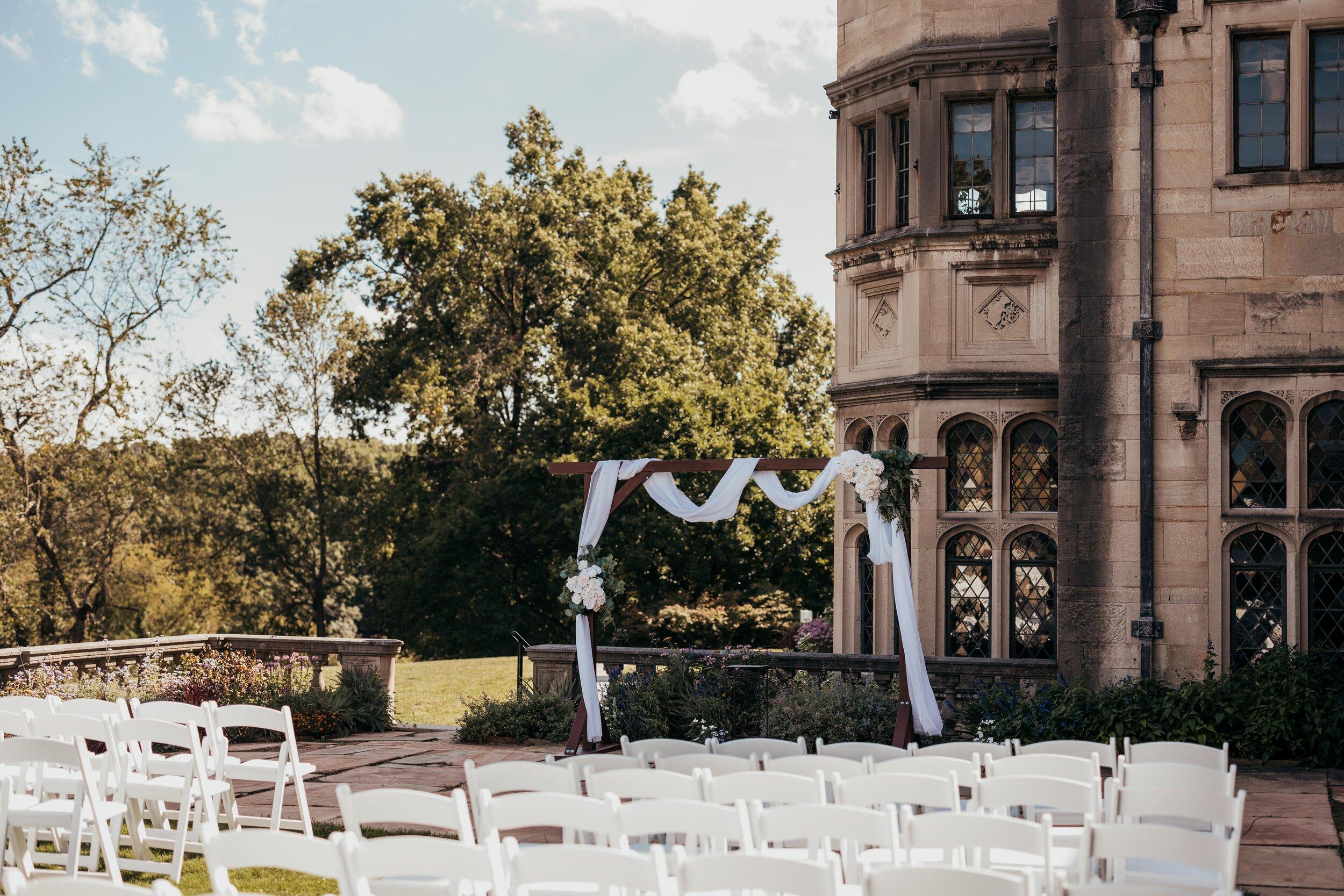 Pittsburgh wedding photography - Hartwood Acres Mansion wedding-536.jpg