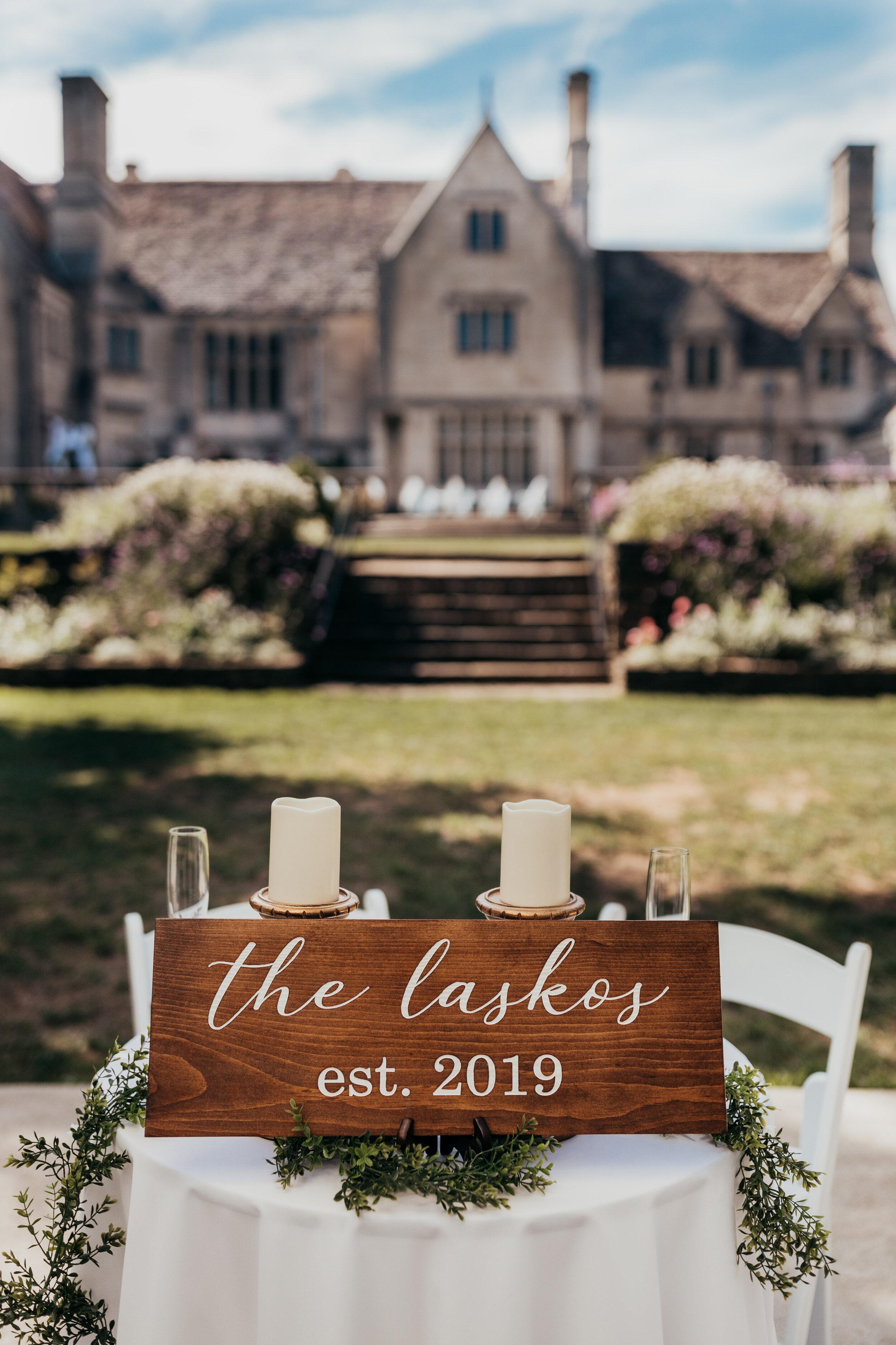 Pittsburgh wedding photography - Hartwood Acres Mansion wedding-538.jpg