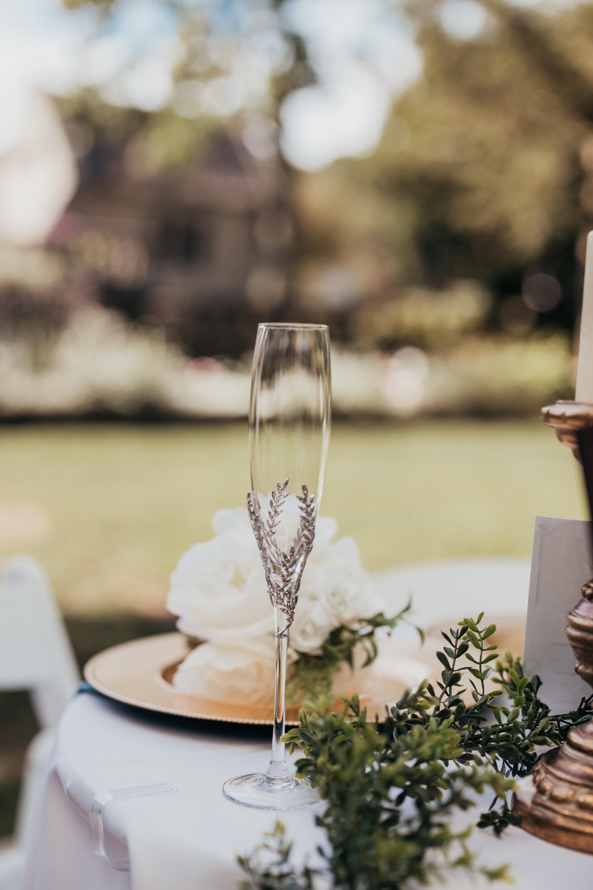 Pittsburgh wedding photography - Hartwood Acres Mansion wedding-539.jpg