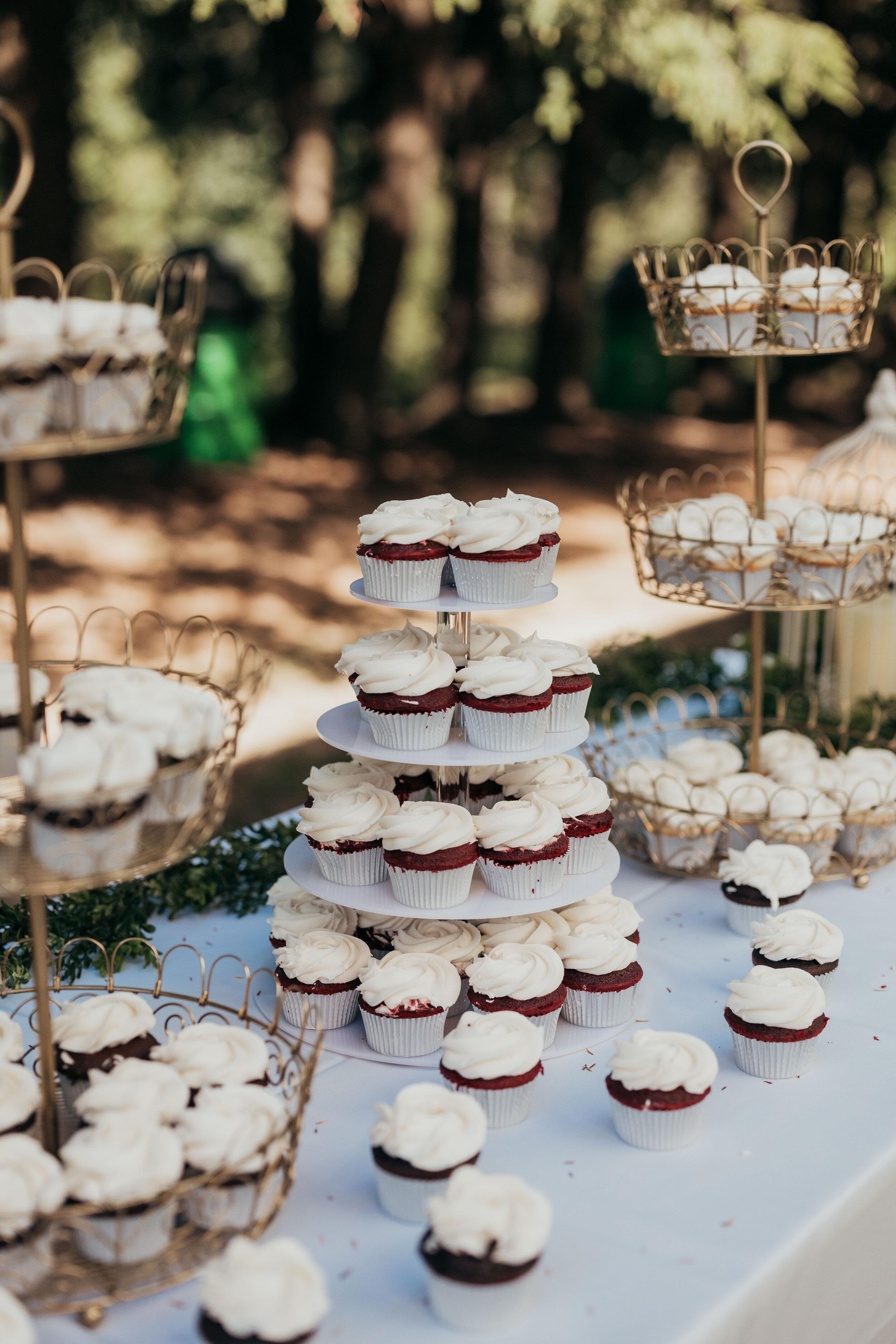 Pittsburgh wedding photography - Hartwood Acres Mansion wedding-541.jpg