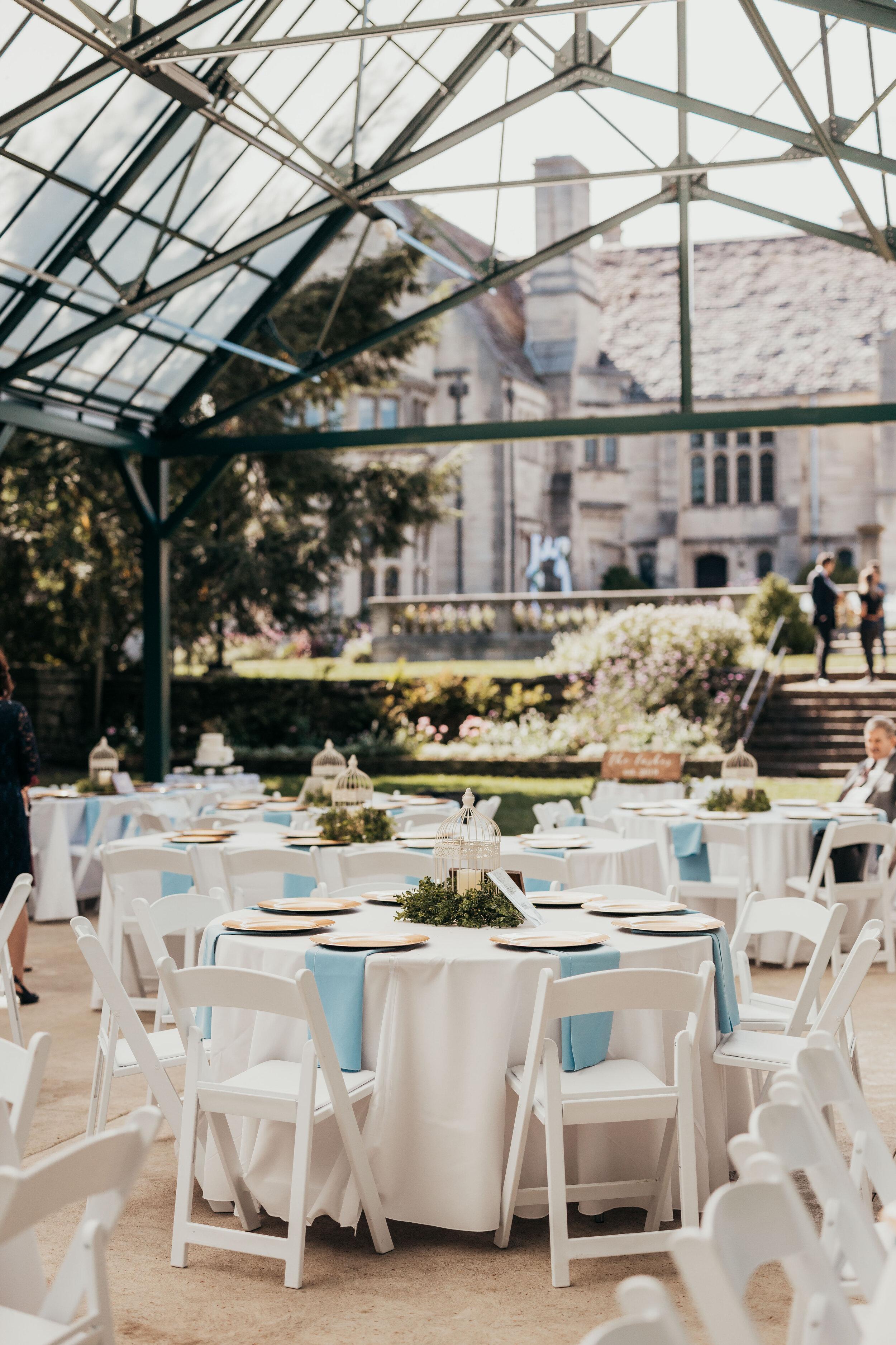 Pittsburgh wedding photography - Hartwood Acres Mansion wedding-544.jpg