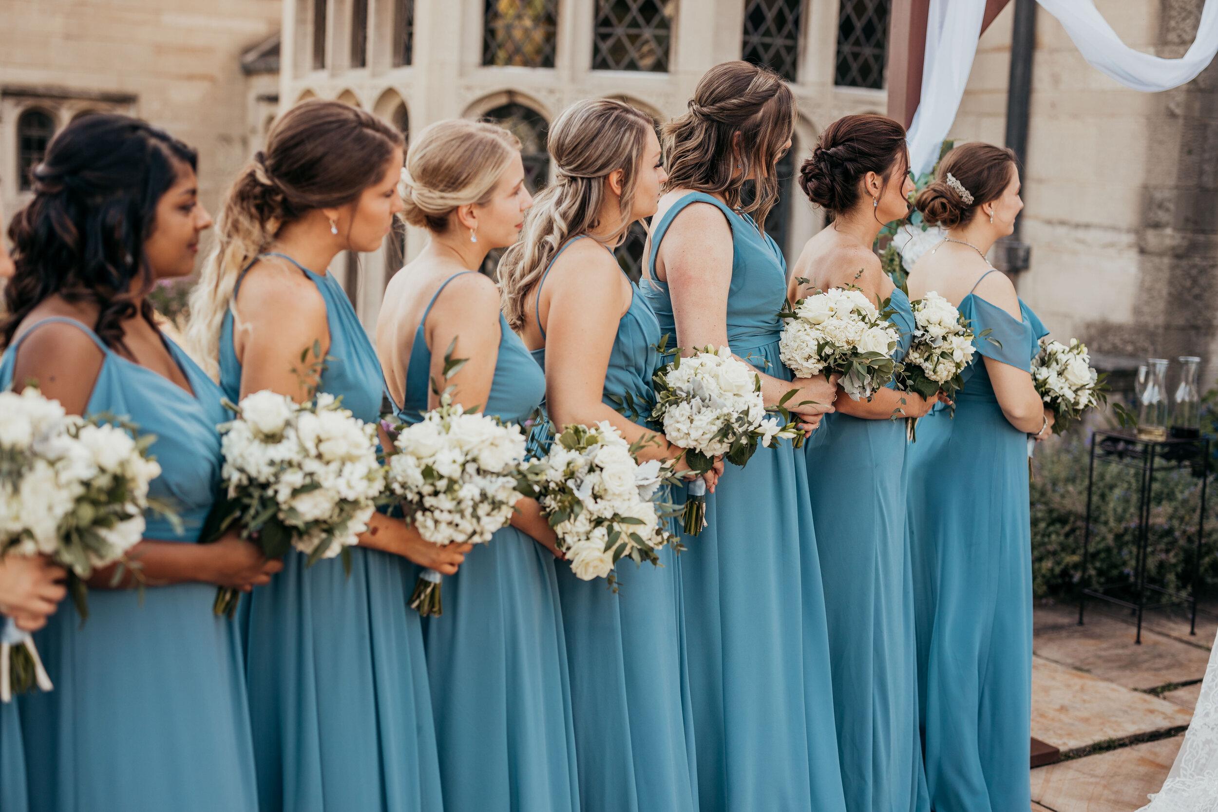 Pittsburgh wedding photography - Hartwood Acres Mansion wedding-650.jpg