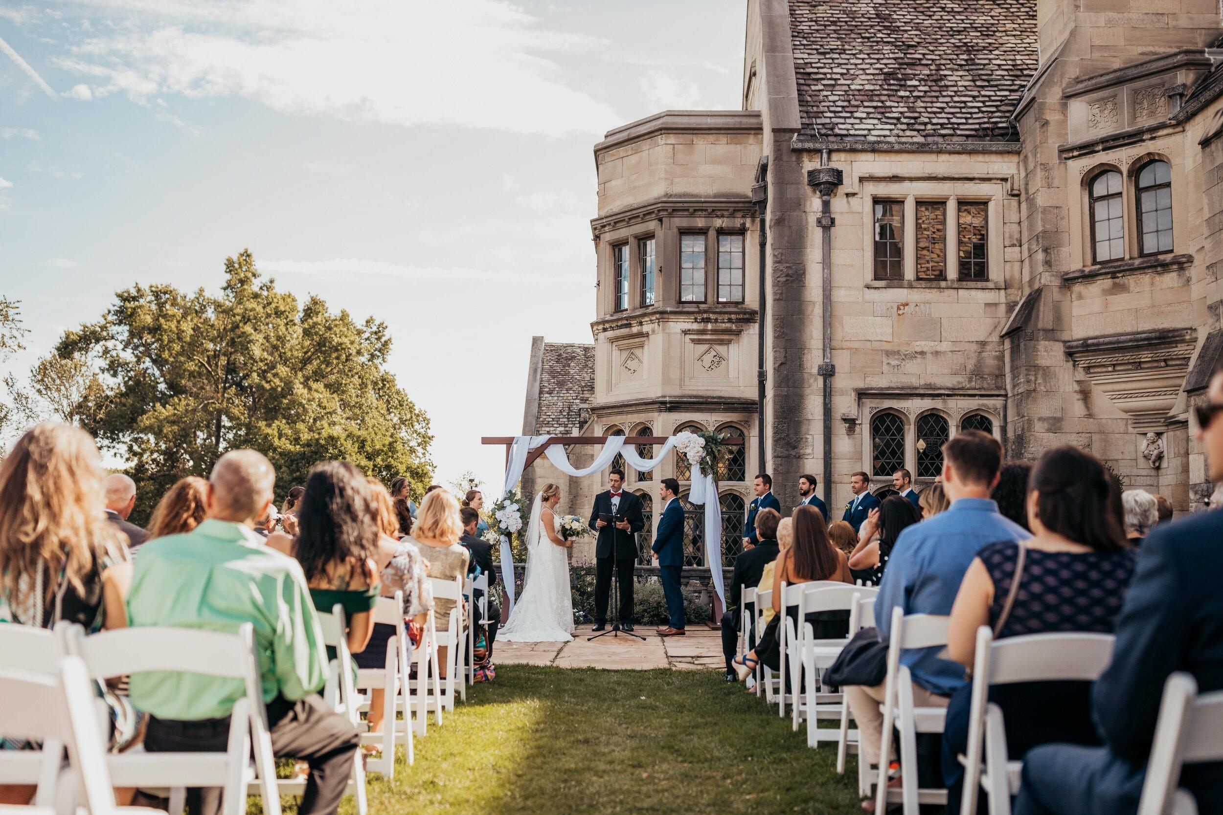 Pittsburgh wedding photography - Hartwood Acres Mansion wedding-652.jpg