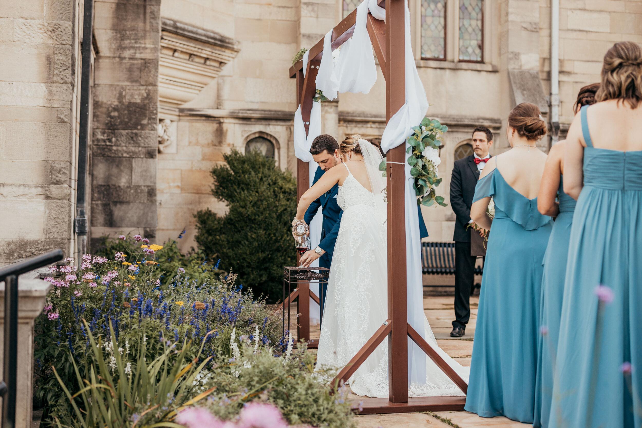 Pittsburgh wedding photography - Hartwood Acres Mansion wedding-671.jpg