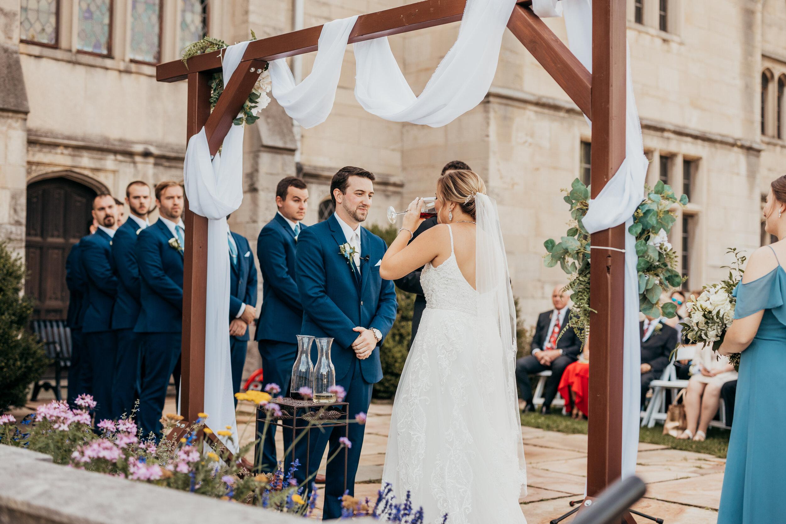 Pittsburgh wedding photography - Hartwood Acres Mansion wedding-679.jpg