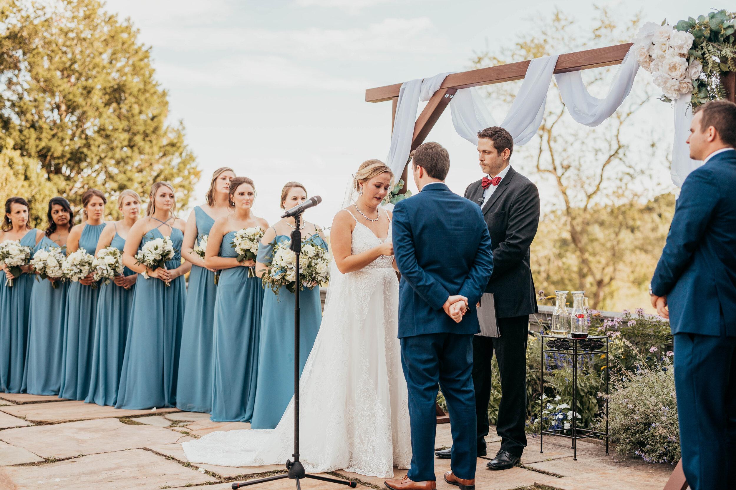 Pittsburgh wedding photography - Hartwood Acres Mansion wedding-704.jpg