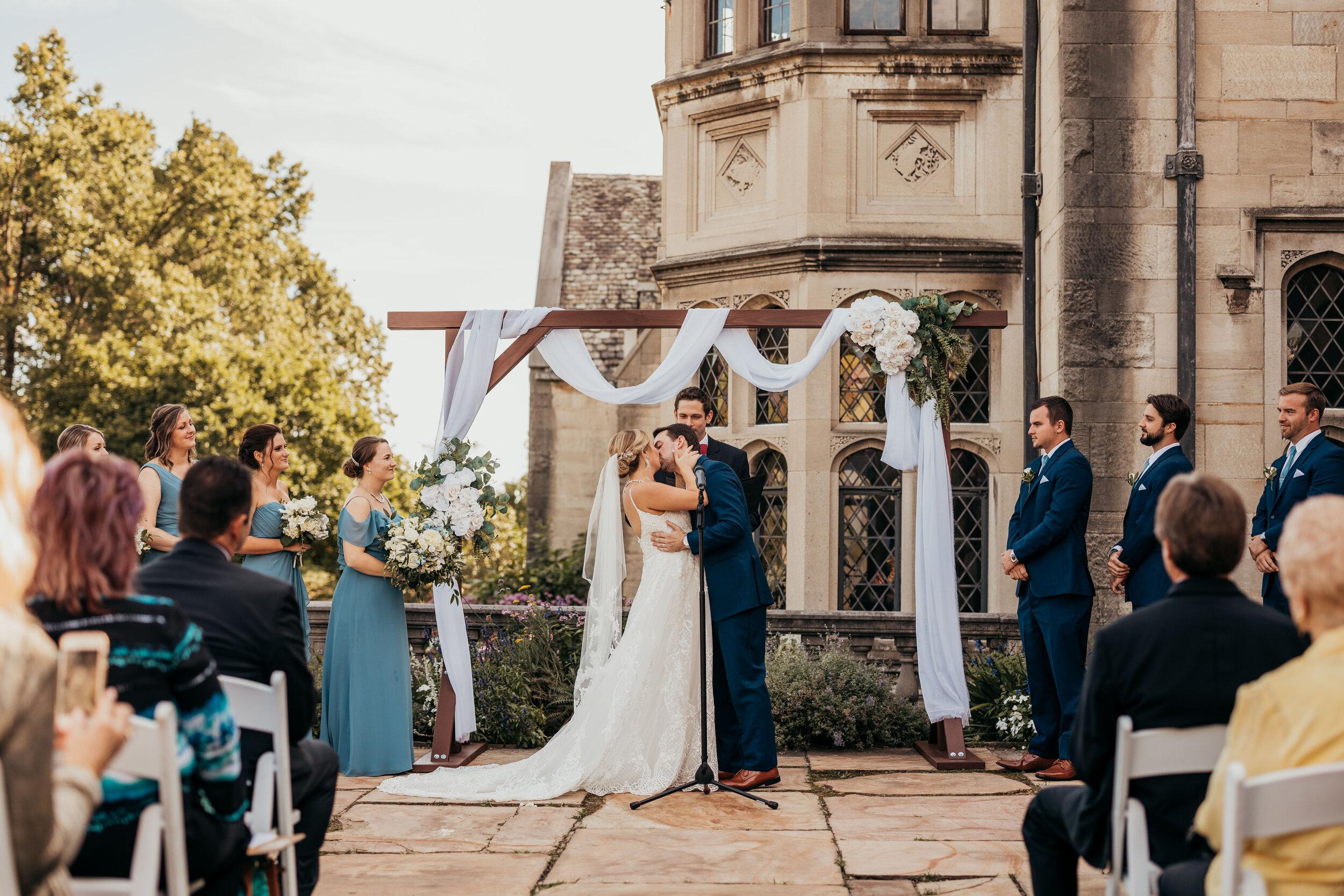 Pittsburgh wedding photography - Hartwood Acres Mansion wedding-726.jpg