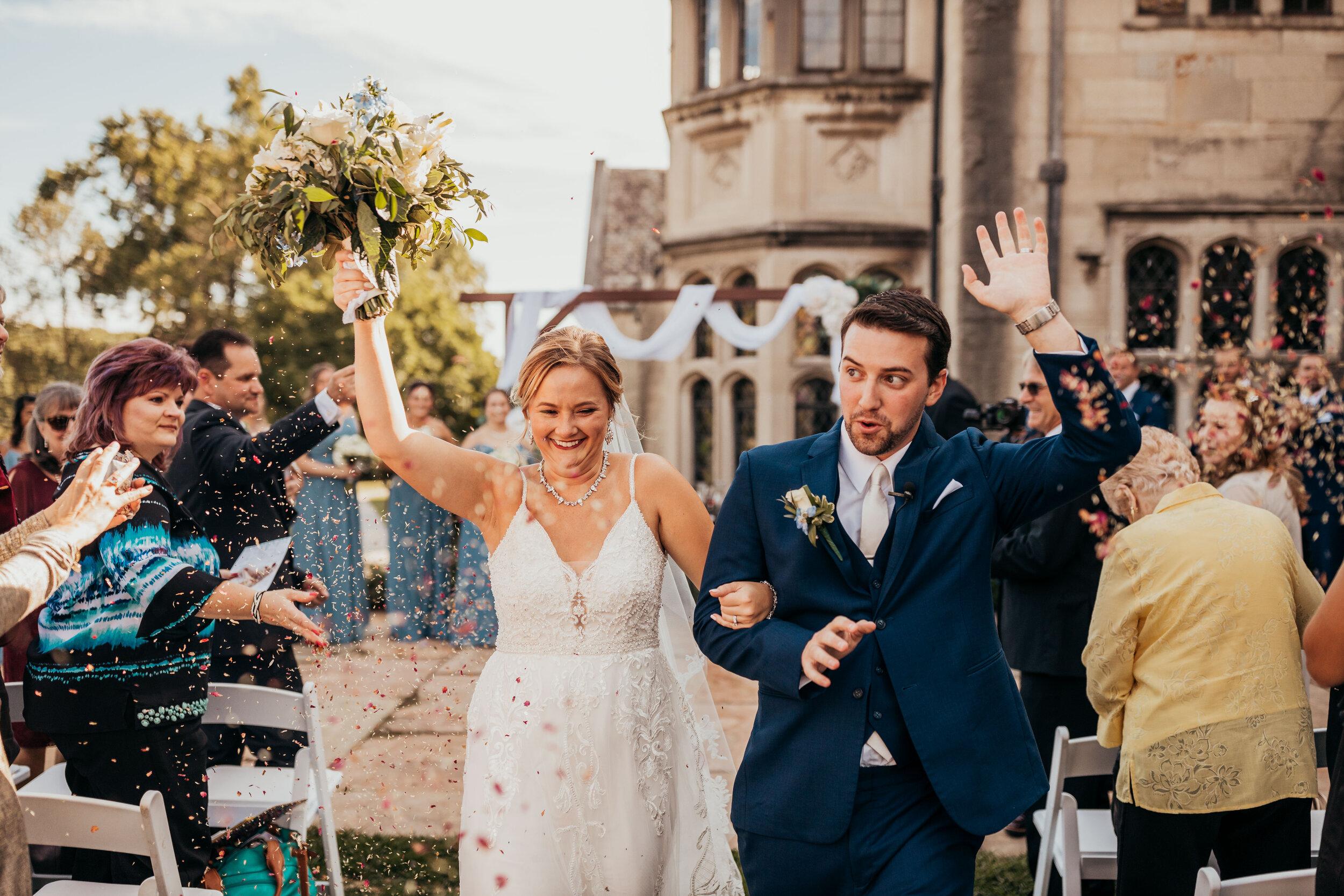 Pittsburgh wedding photography - Hartwood Acres Mansion wedding-755.jpg