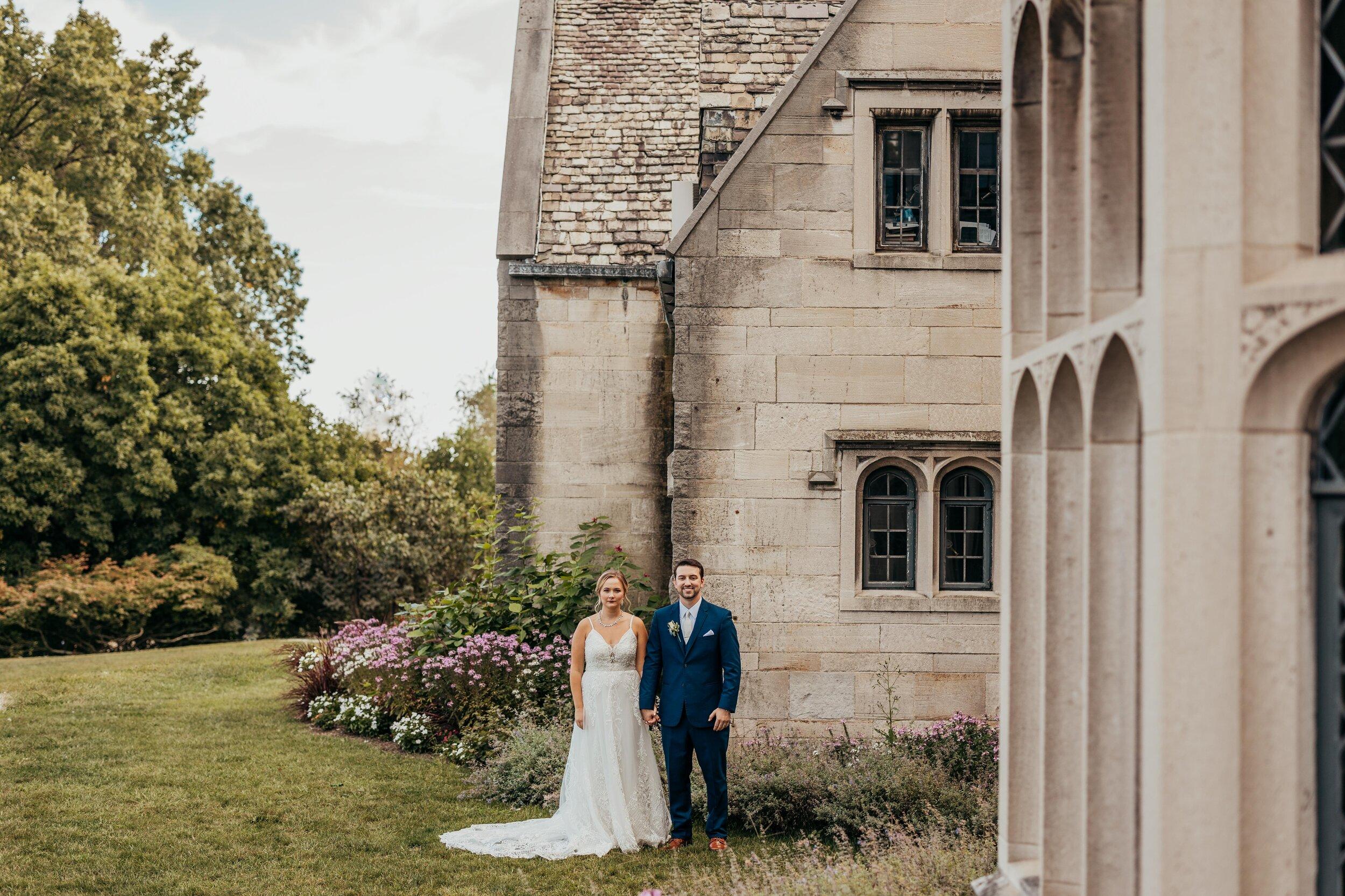Pittsburgh wedding photography - Hartwood Acres Mansion wedding-920.jpg