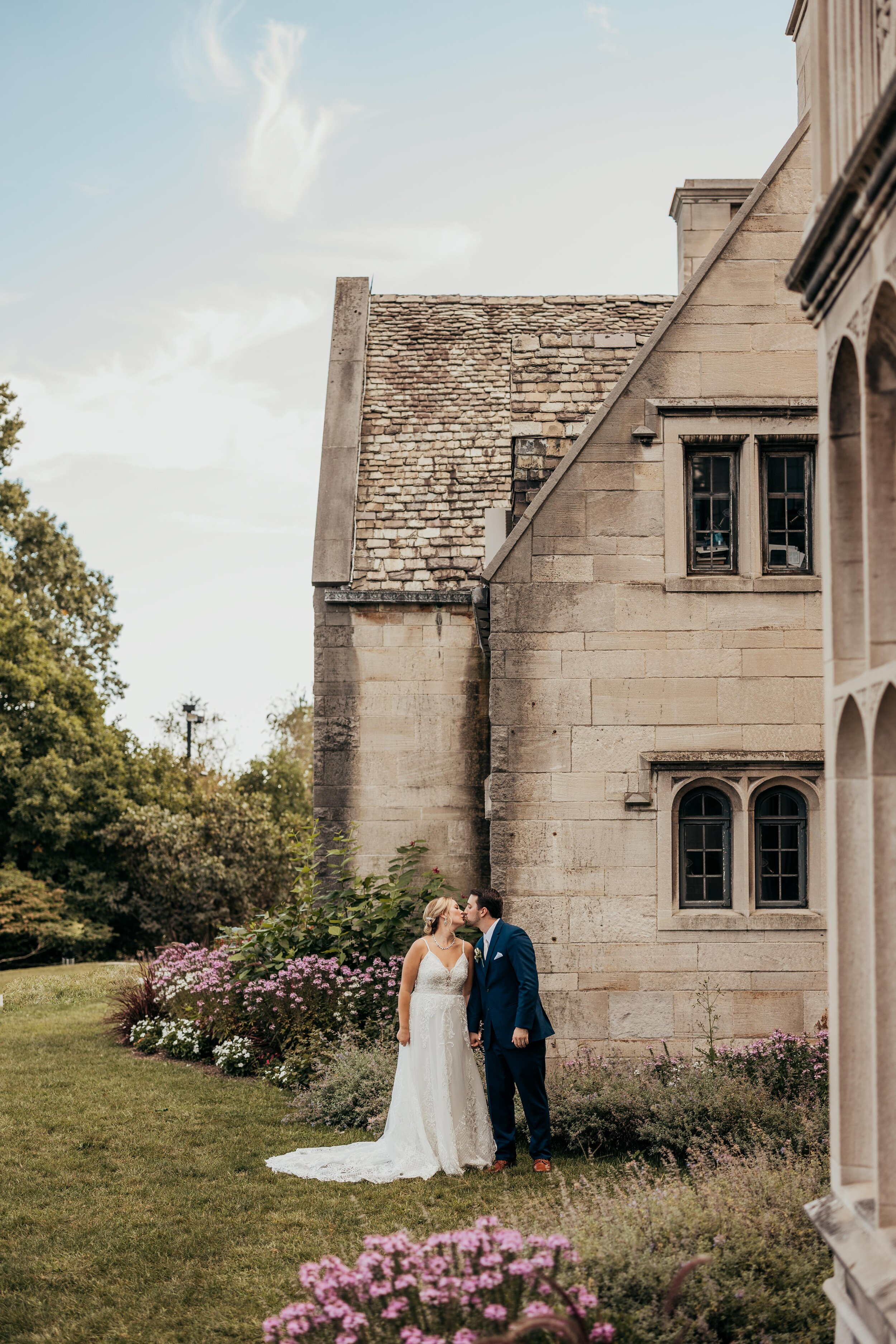 Pittsburgh wedding photography - Hartwood Acres Mansion wedding-922.jpg