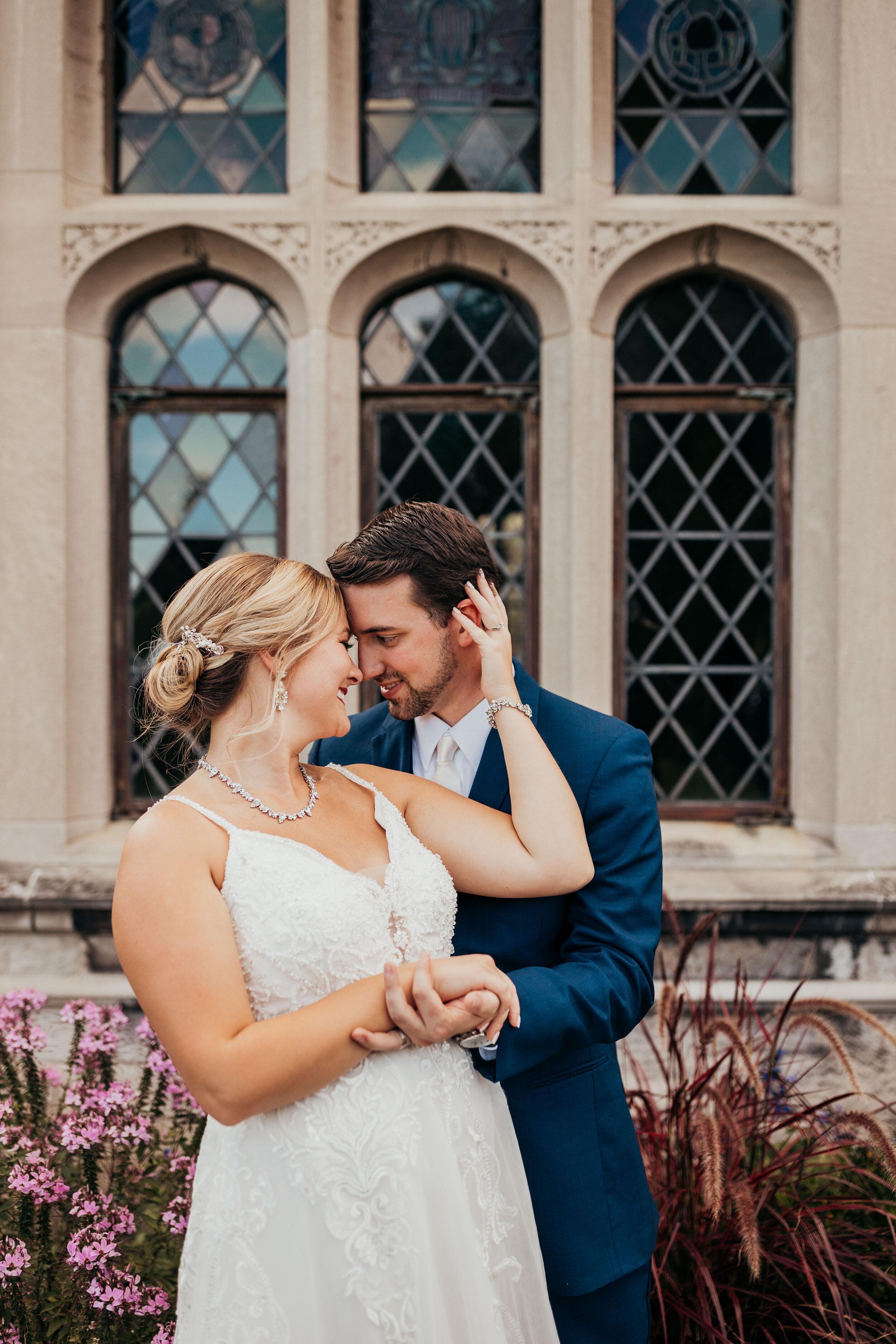 Pittsburgh wedding photography - Hartwood Acres Mansion wedding-925.jpg