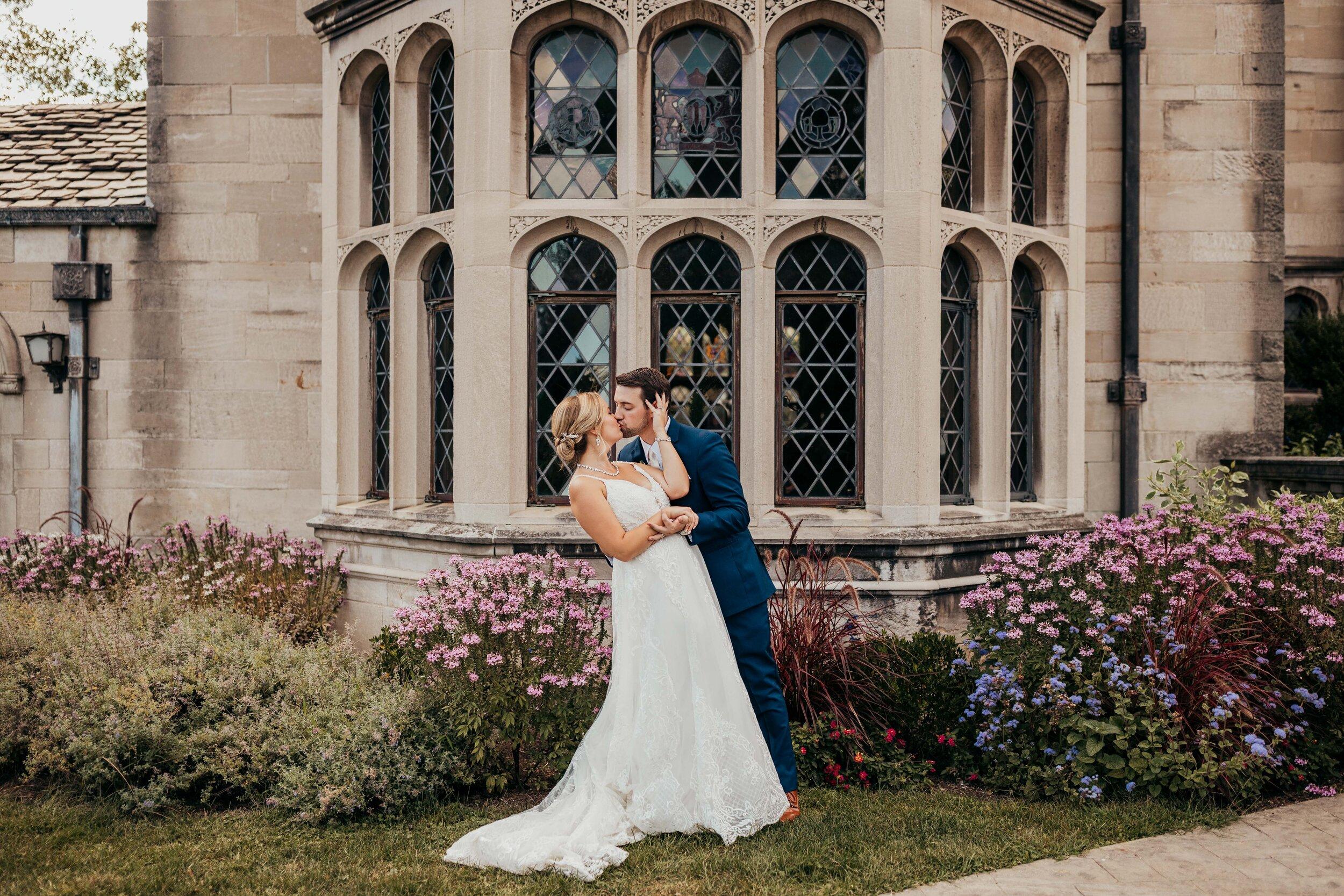 Pittsburgh wedding photography - Hartwood Acres Mansion wedding-931.jpg