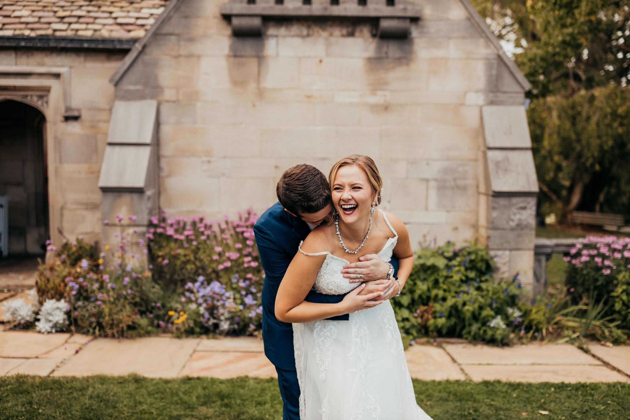 Pittsburgh wedding photography - Hartwood Acres Mansion wedding-936.jpg