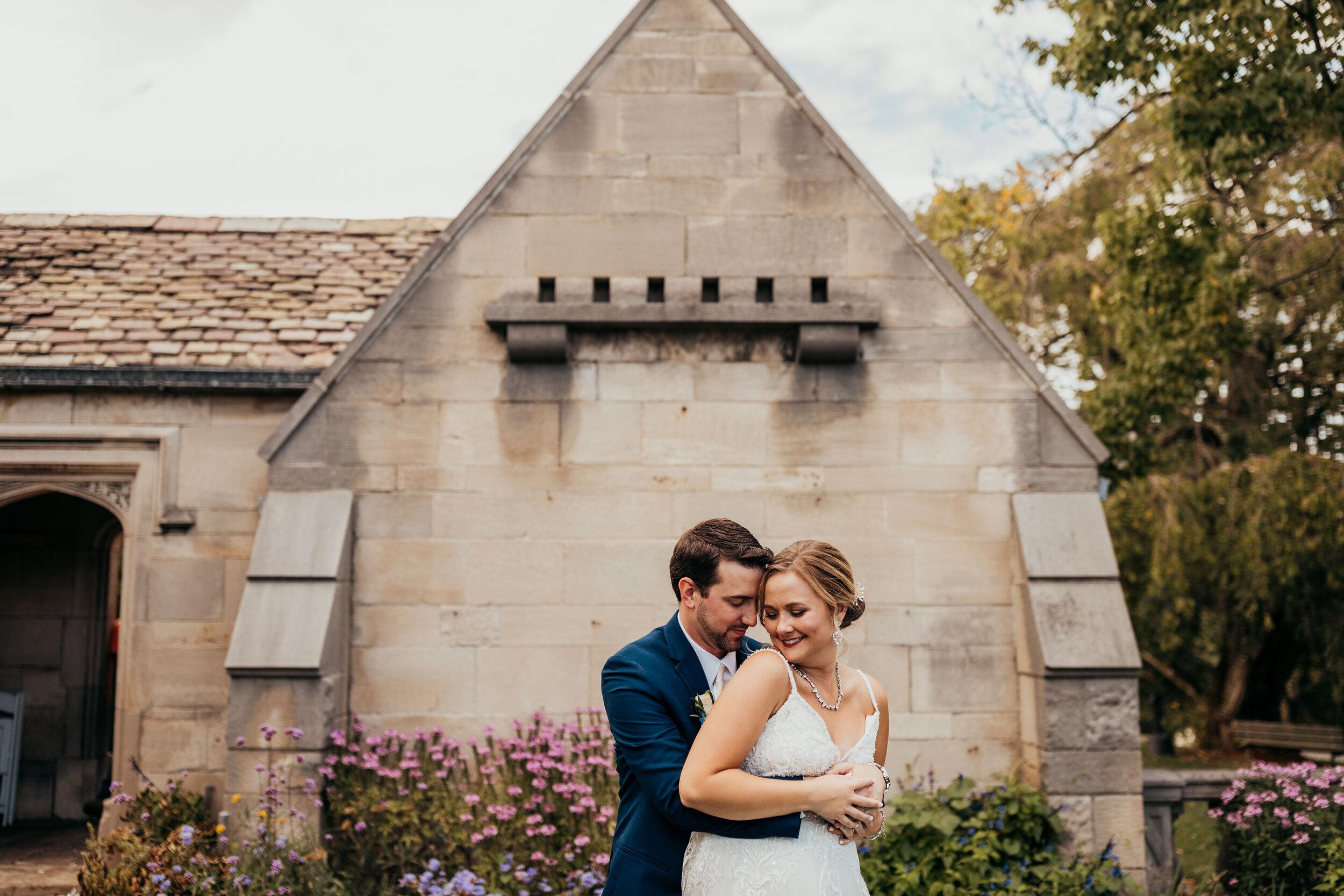 Pittsburgh wedding photography - Hartwood Acres Mansion wedding-948.jpg