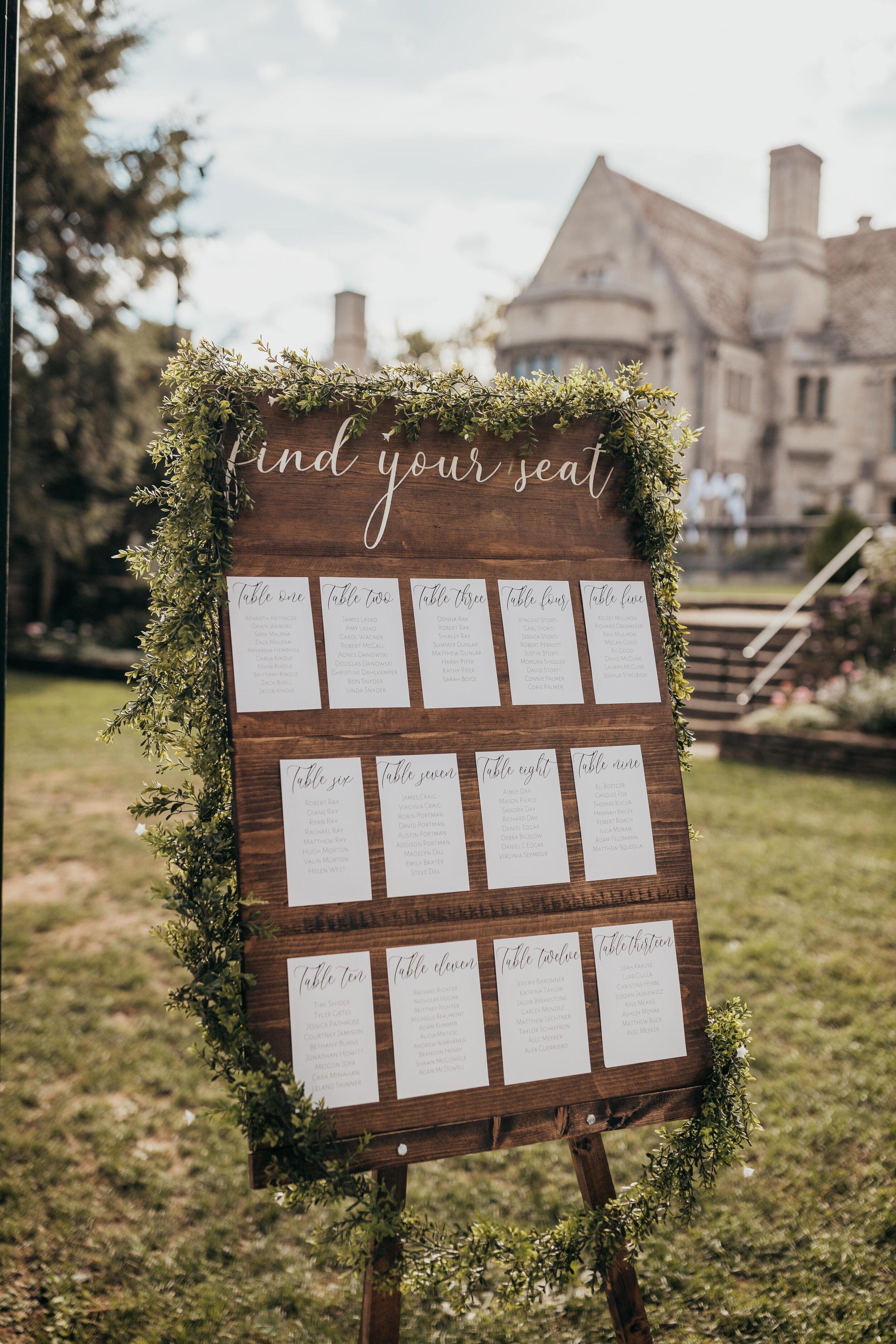 Pittsburgh wedding photography - Hartwood Acres Mansion wedding-967.jpg