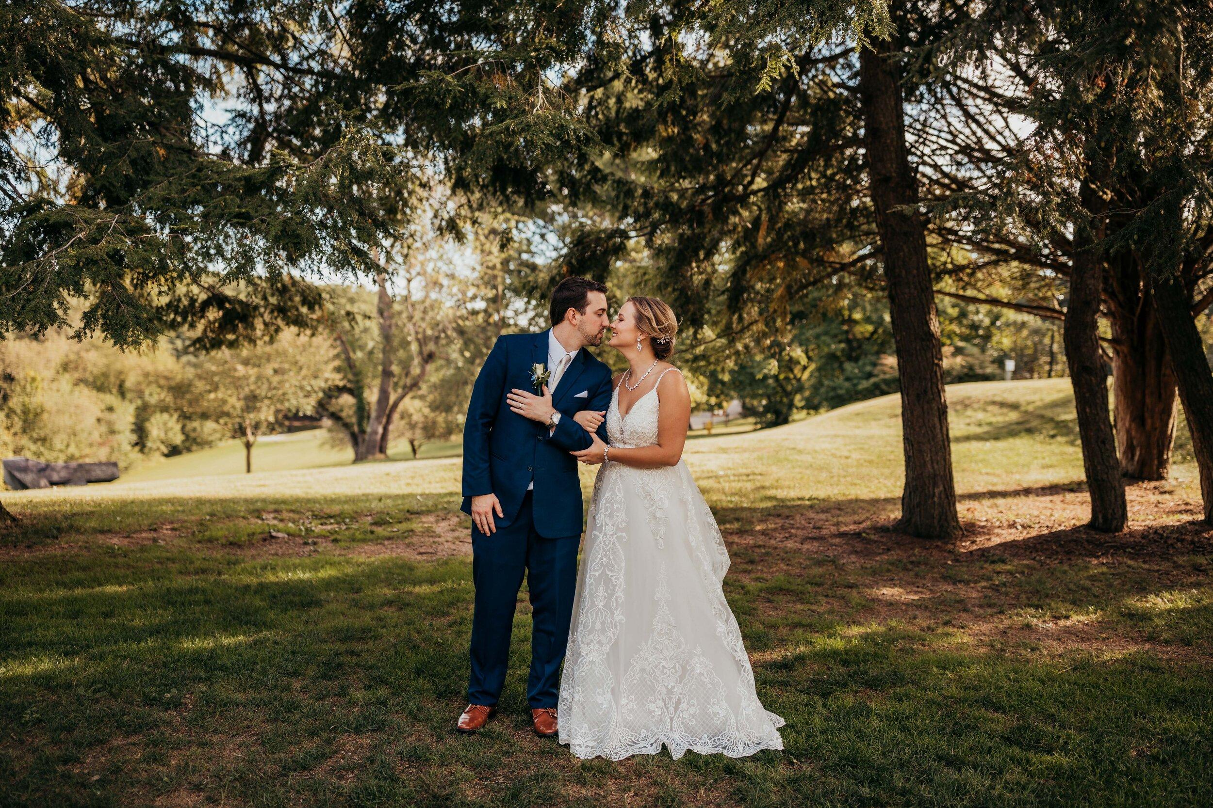 Pittsburgh wedding photography - Hartwood Acres Mansion wedding-1027.jpg