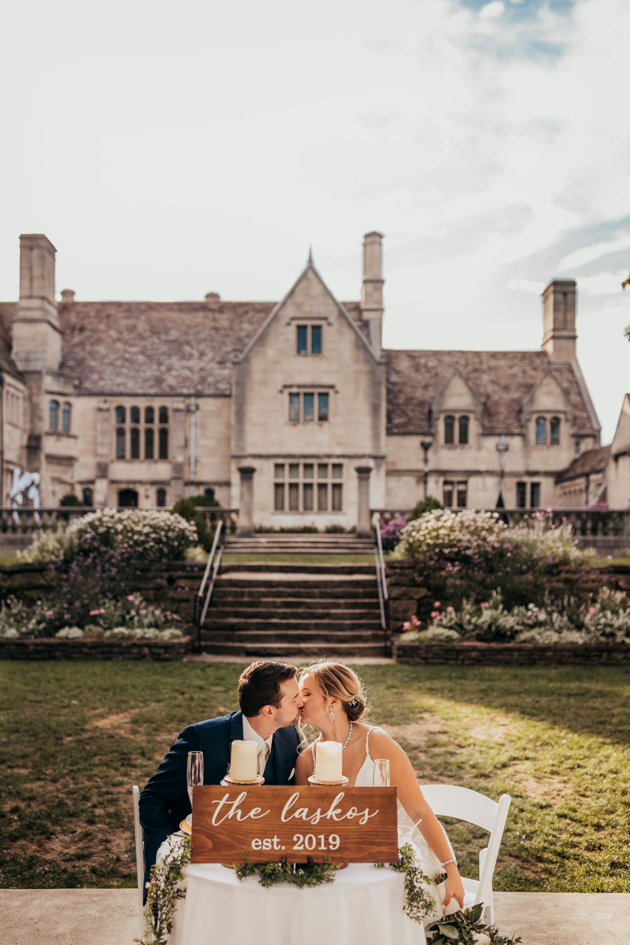 Pittsburgh wedding photography - Hartwood Acres Mansion wedding-1129.jpg