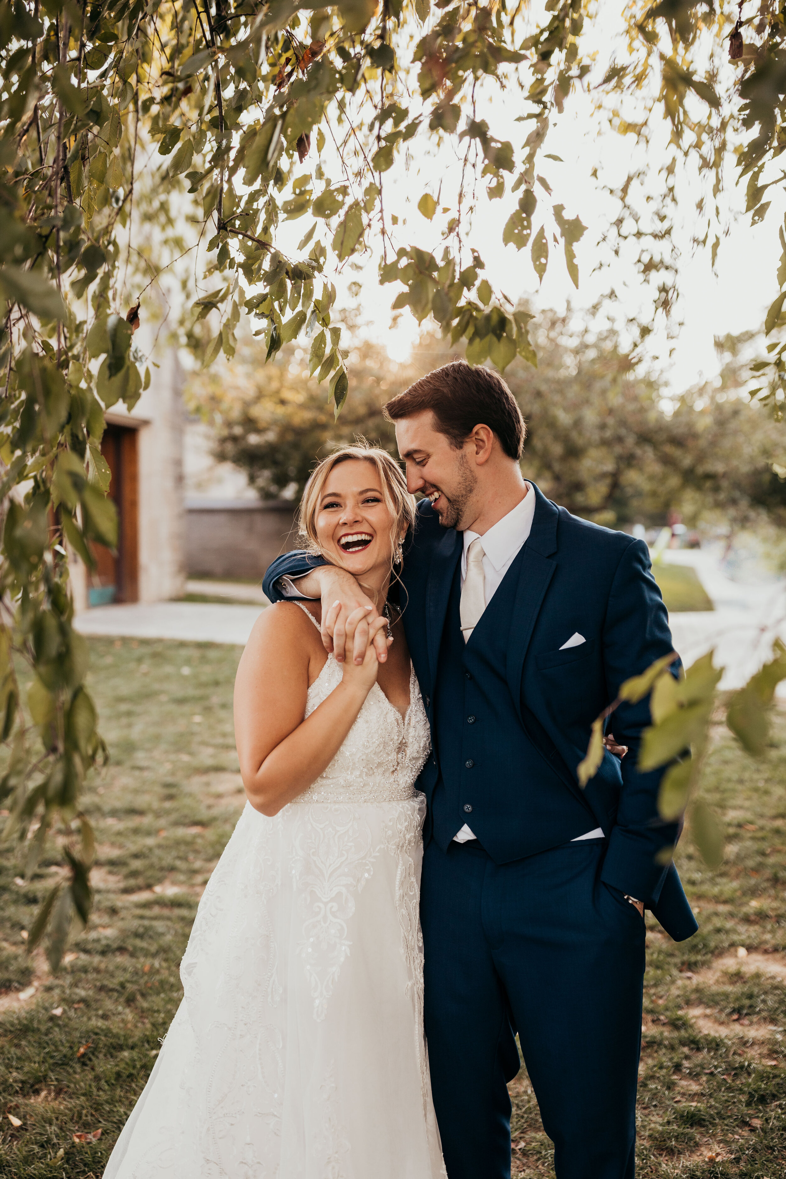 Pittsburgh wedding photography - Hartwood Acres Mansion wedding-1169.jpg