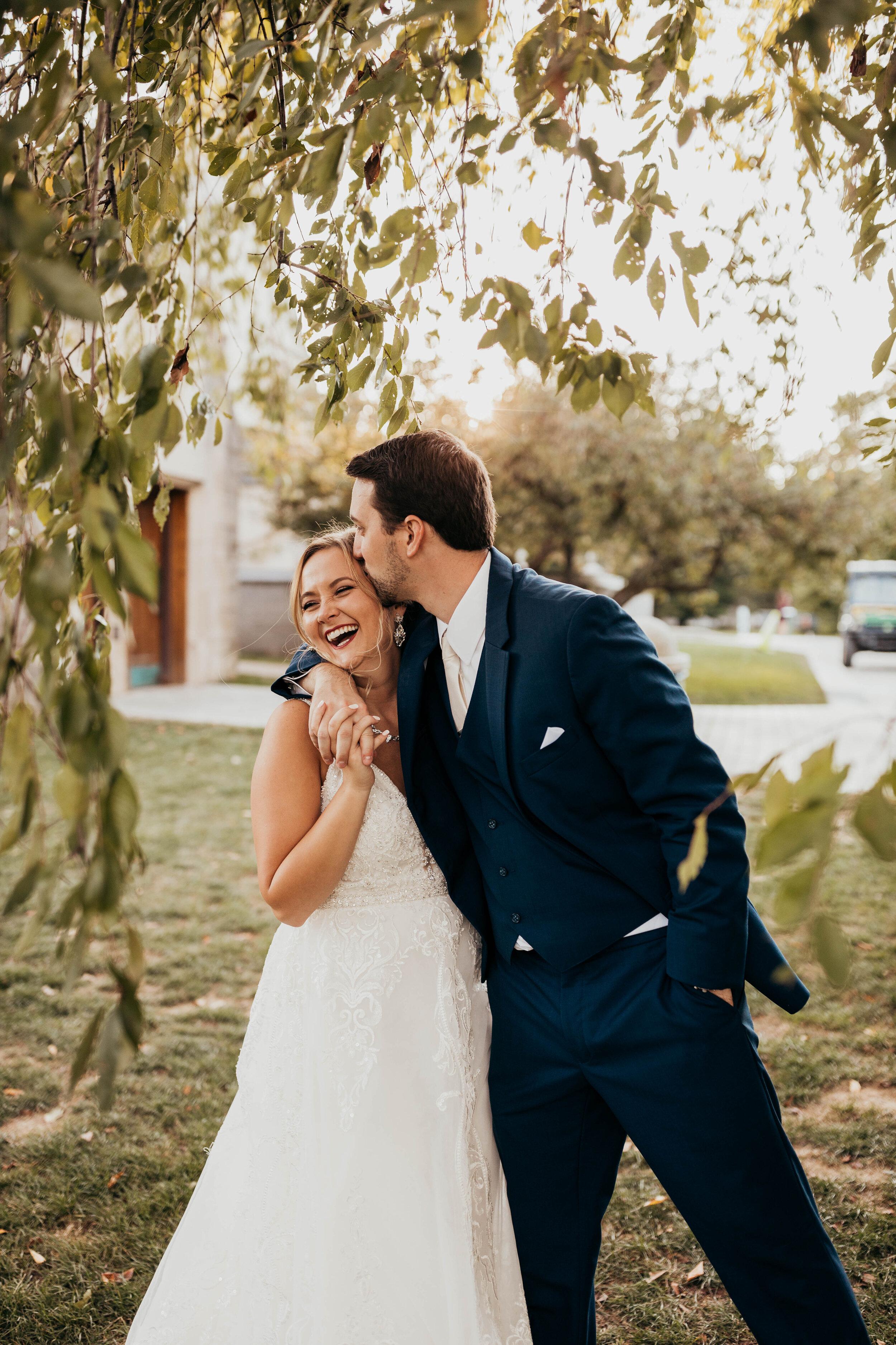 Pittsburgh wedding photography - Hartwood Acres Mansion wedding-1173.jpg