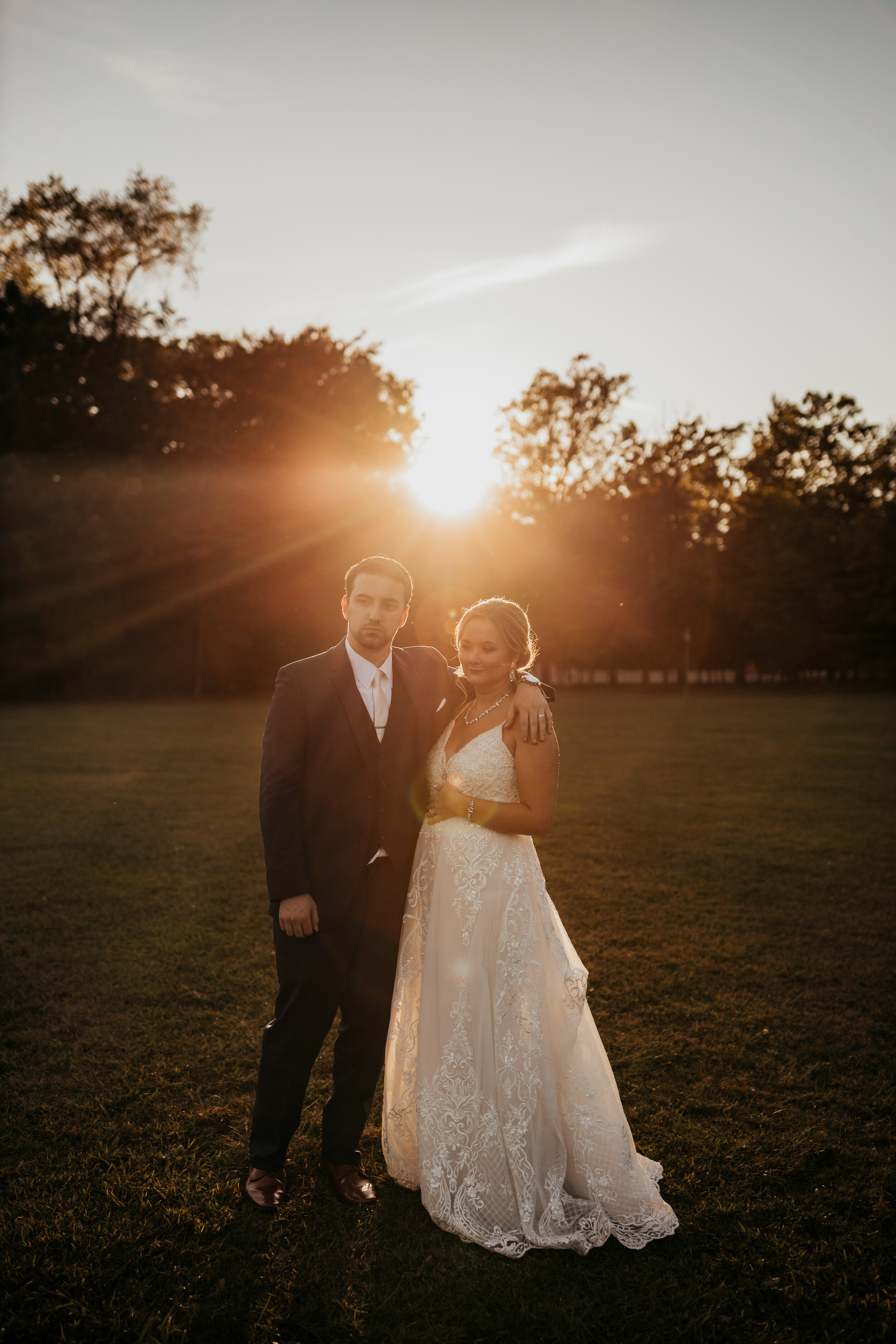 Pittsburgh wedding photography - Hartwood Acres Mansion wedding-1182.jpg