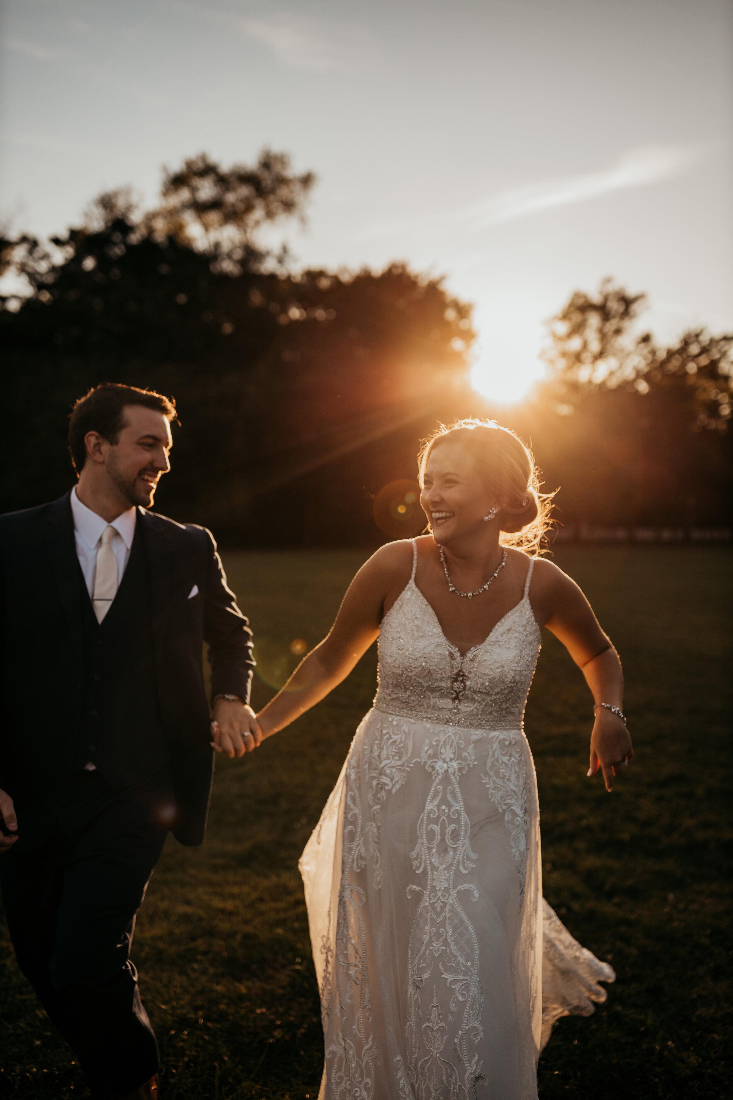 Pittsburgh wedding photography - Hartwood Acres Mansion wedding-1191.jpg