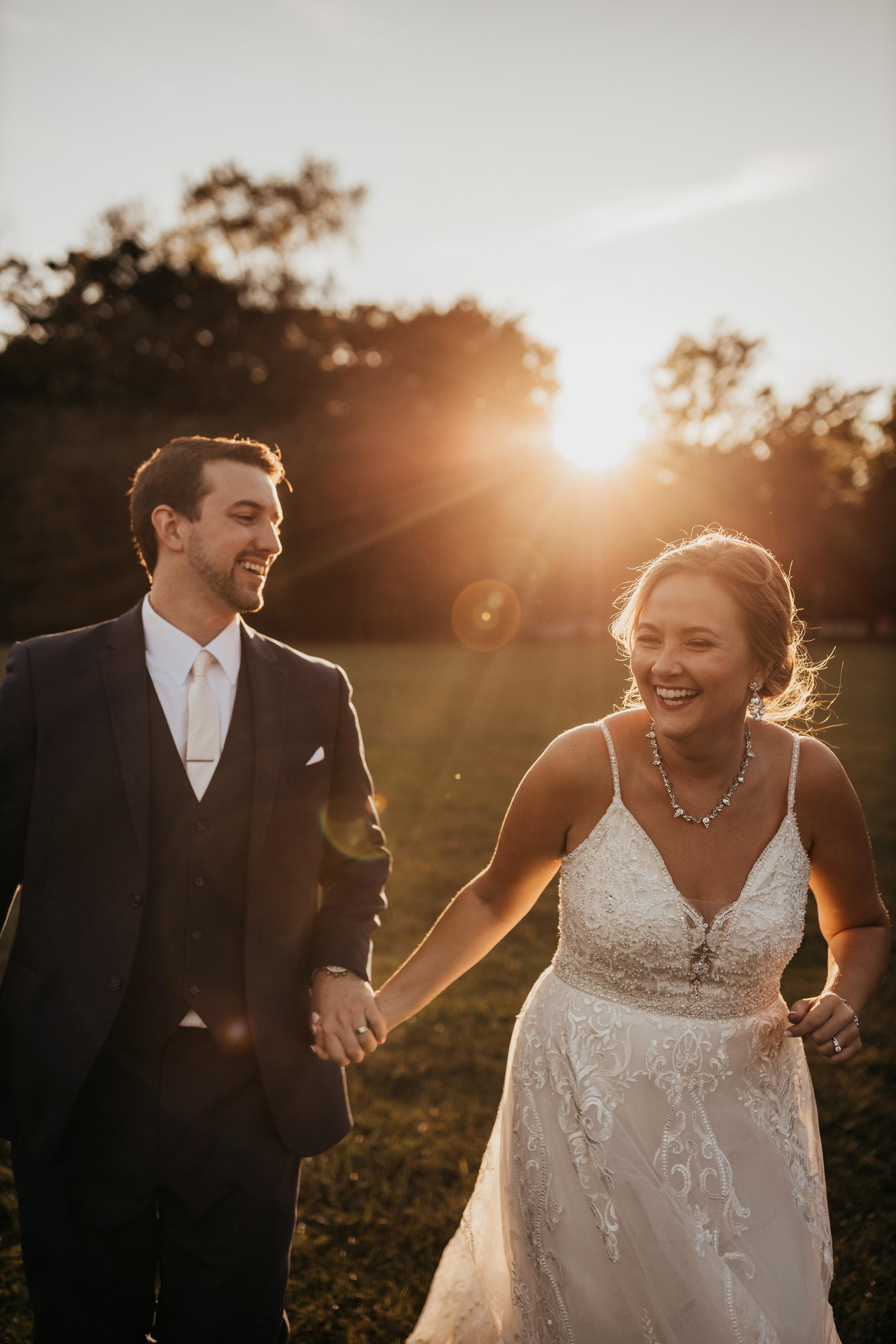 Pittsburgh wedding photography - Hartwood Acres Mansion wedding-1193.jpg