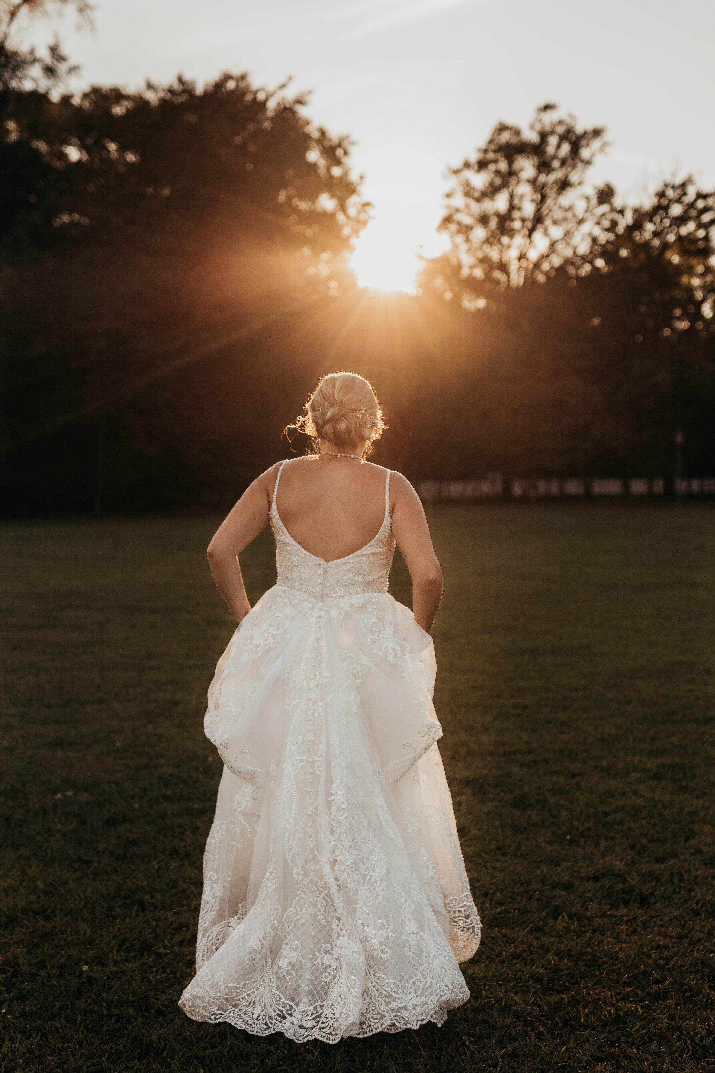 Pittsburgh wedding photography - Hartwood Acres Mansion wedding-1196.jpg