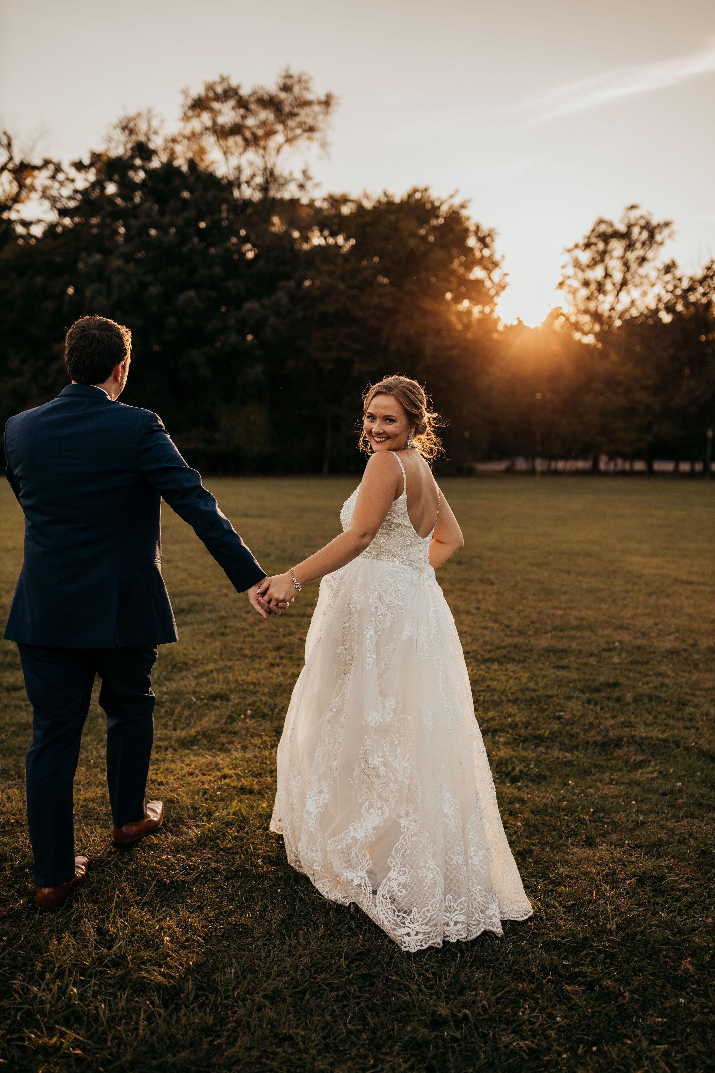 Pittsburgh wedding photography - Hartwood Acres Mansion wedding-1212.jpg