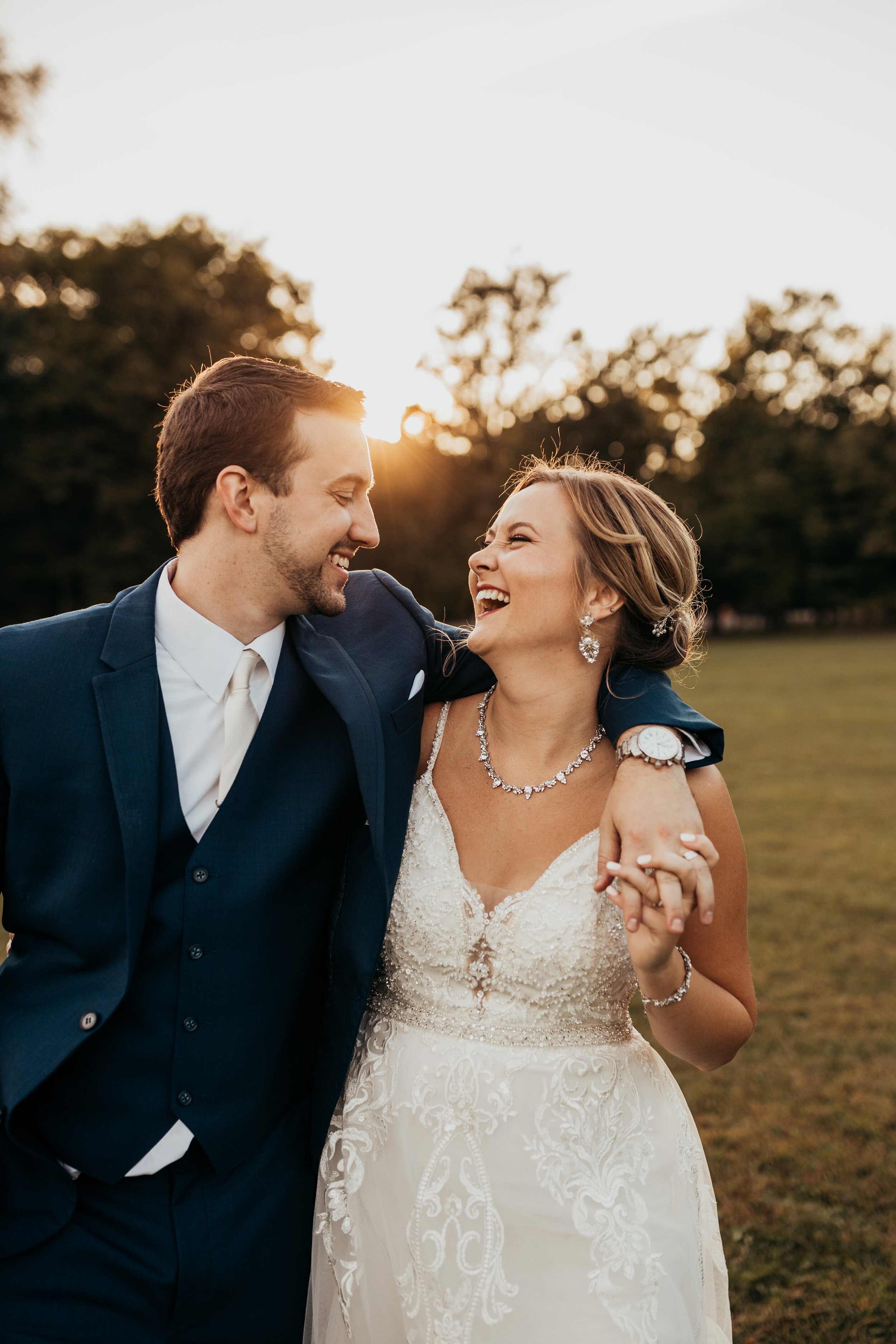 Pittsburgh wedding photography - Hartwood Acres Mansion wedding-1229.jpg