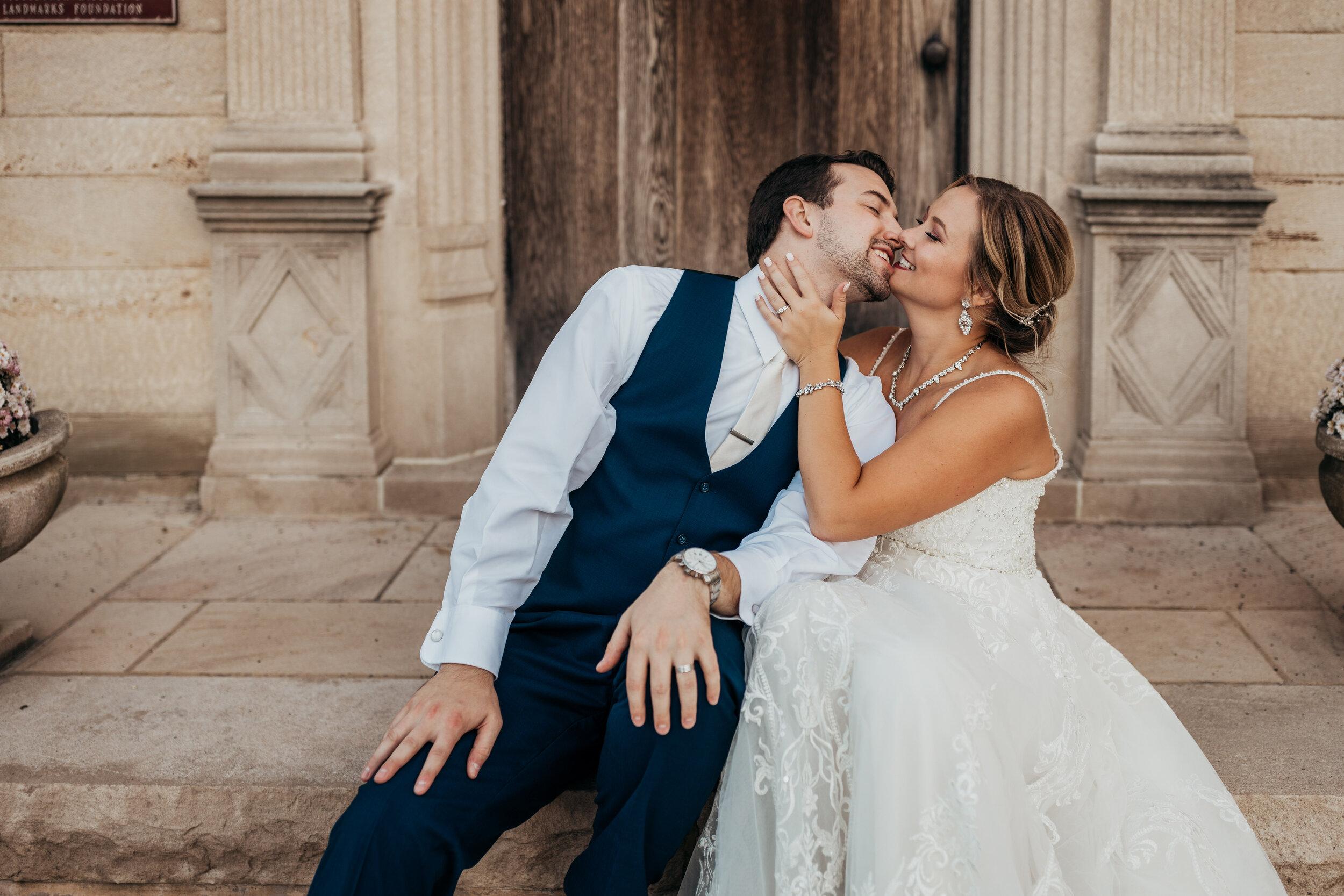Pittsburgh wedding photography - Hartwood Acres Mansion wedding-1237.jpg