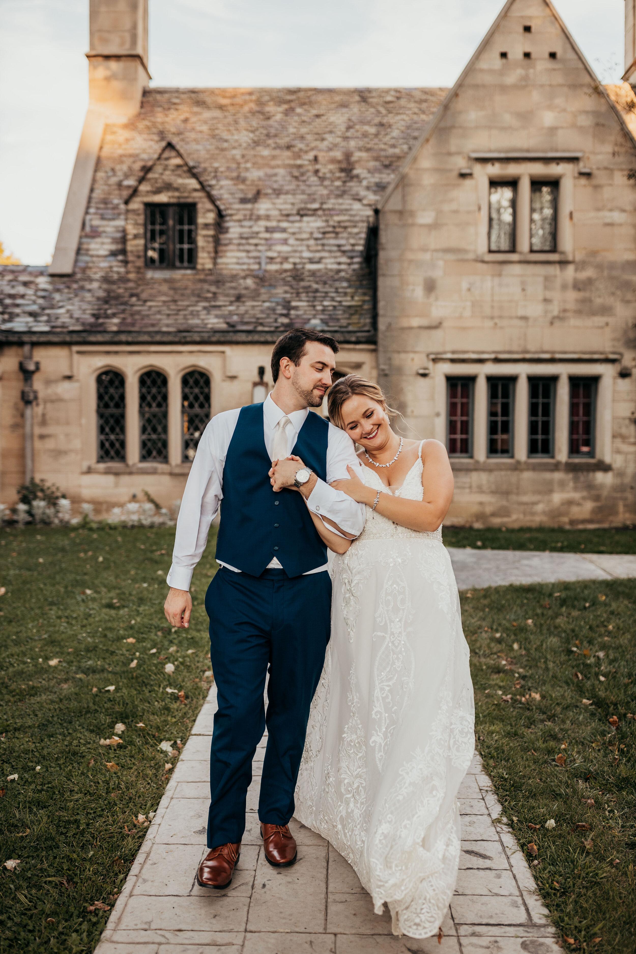 Pittsburgh wedding photography - Hartwood Acres Mansion wedding-1257.jpg