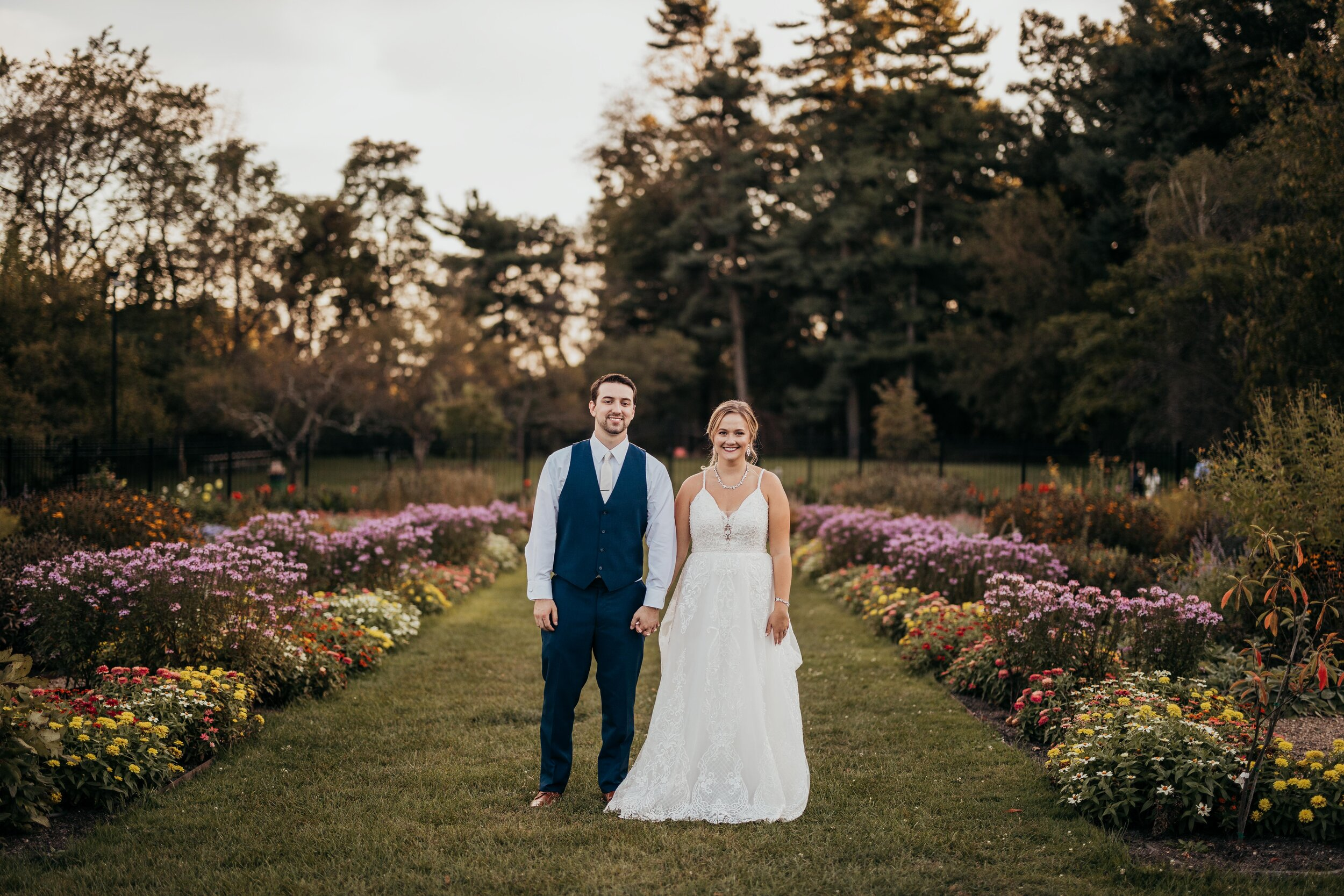 Pittsburgh wedding photography - Hartwood Acres Mansion wedding-1260.jpg