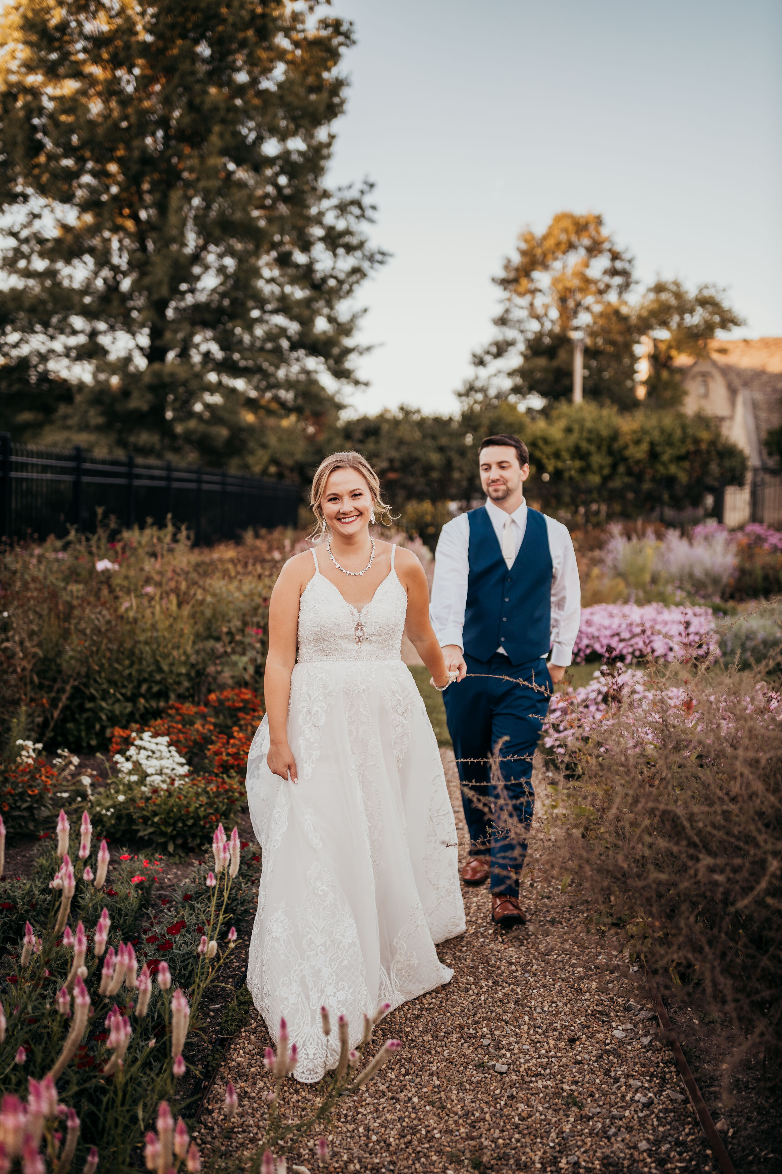 Pittsburgh wedding photography - Hartwood Acres Mansion wedding-1280.jpg