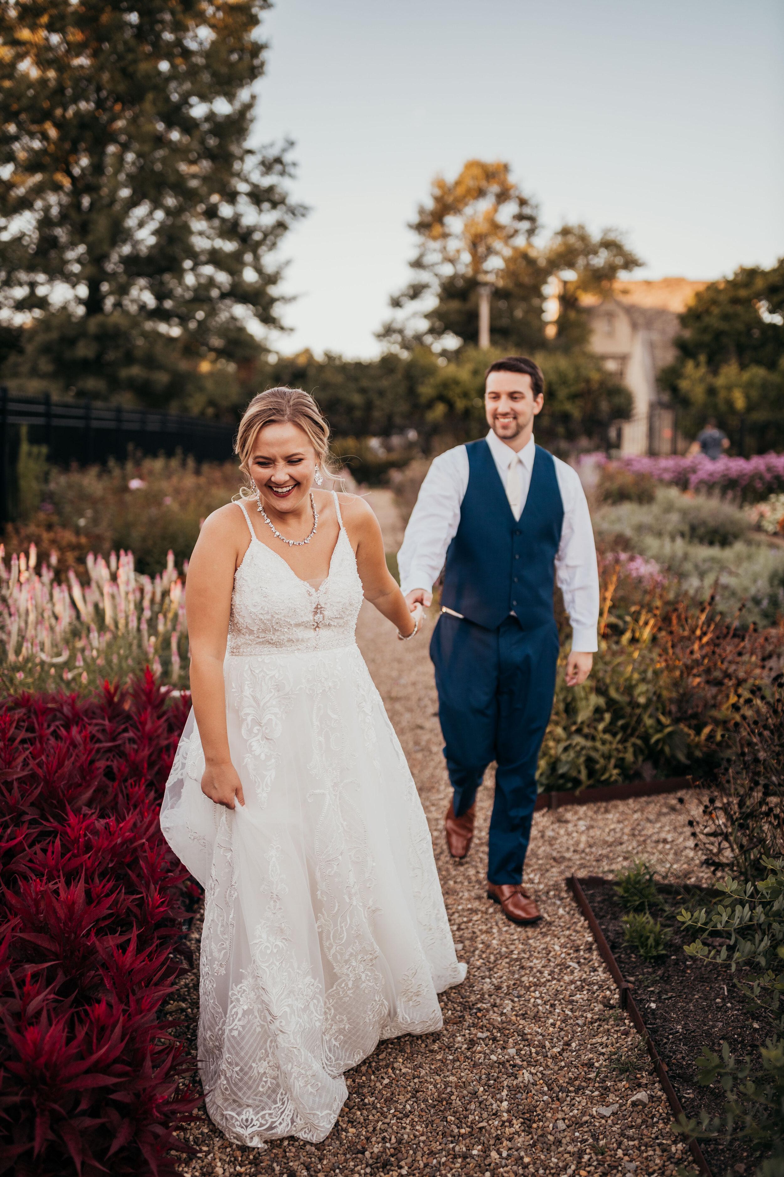 Pittsburgh wedding photography - Hartwood Acres Mansion wedding-1291.jpg