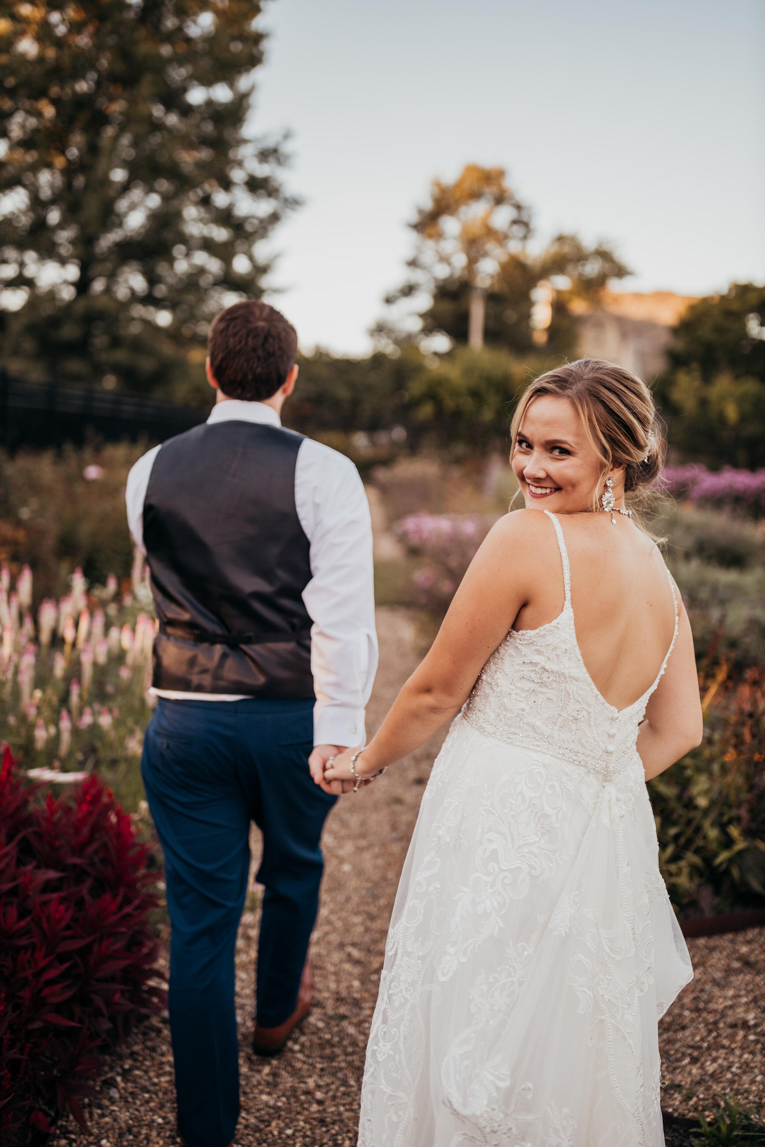 Pittsburgh wedding photography - Hartwood Acres Mansion wedding-1300.jpg