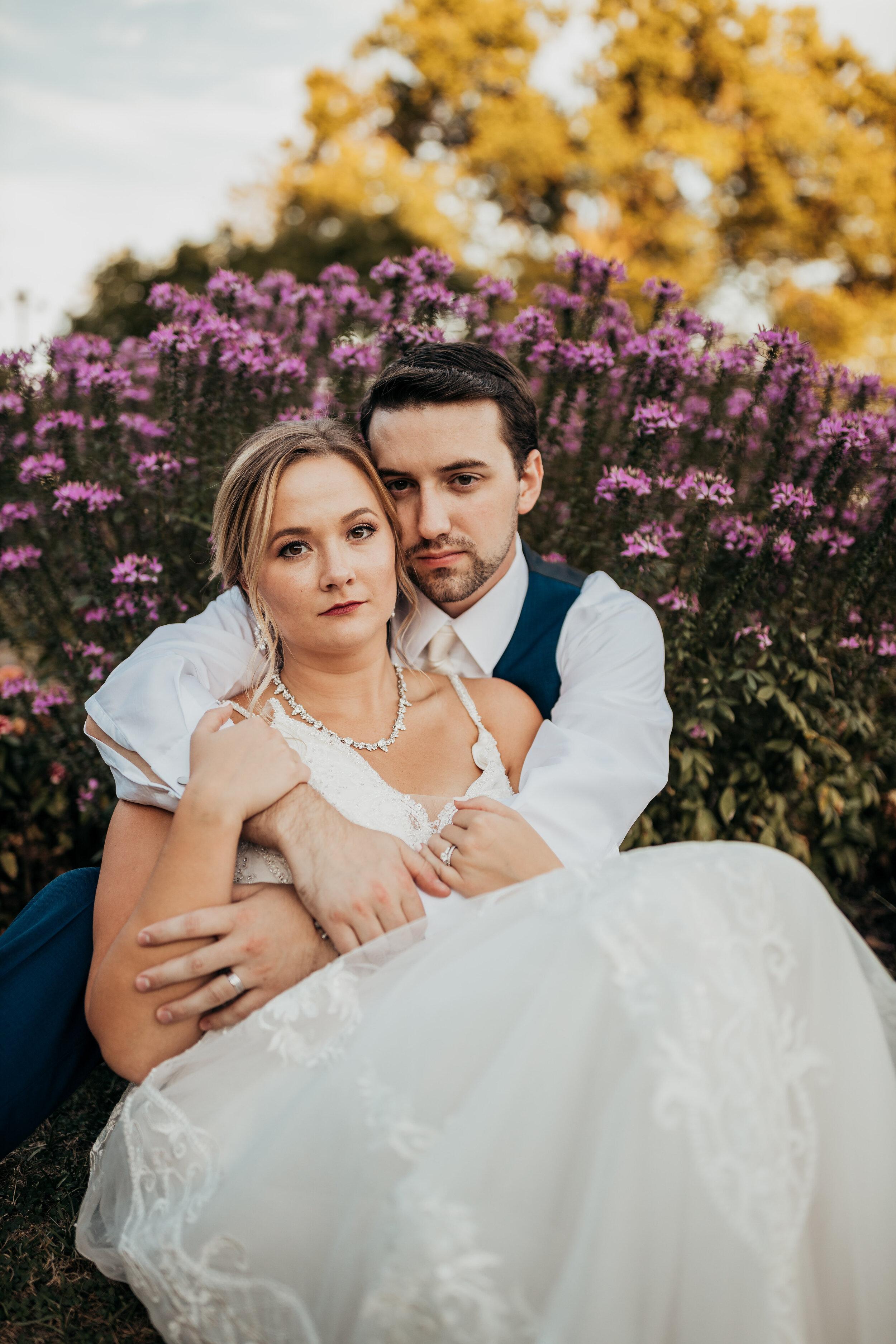Pittsburgh wedding photography - Hartwood Acres Mansion wedding-1307.jpg