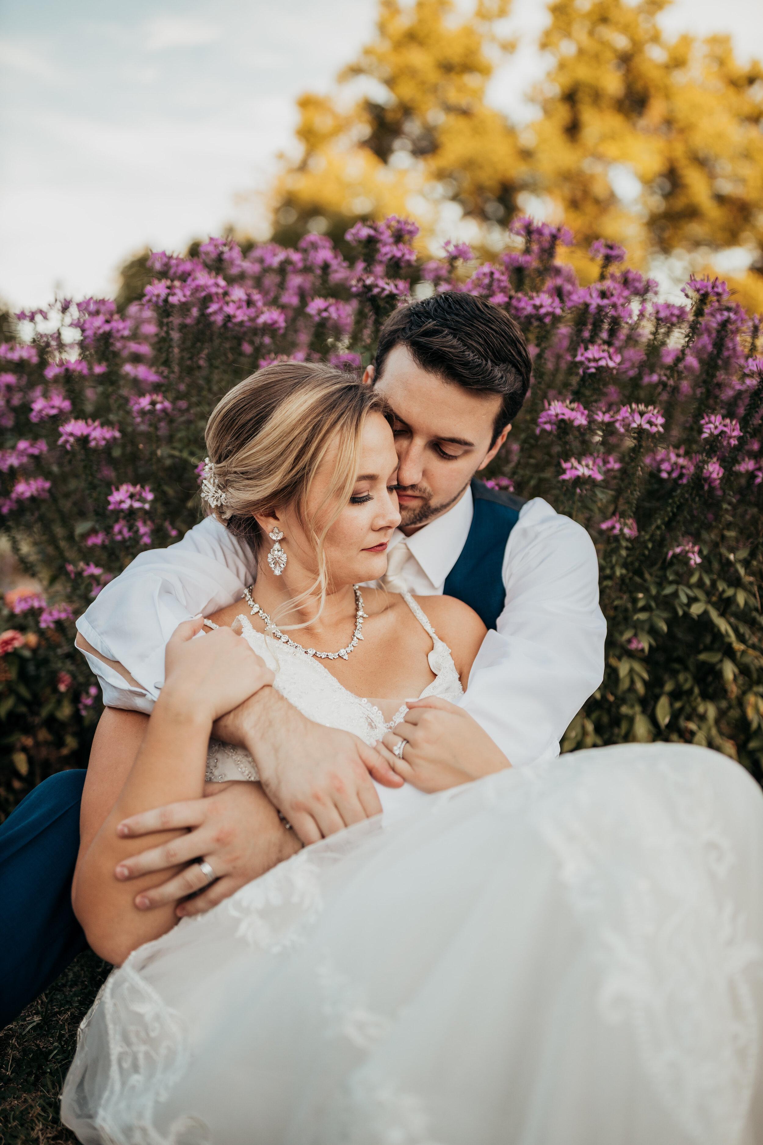 Pittsburgh wedding photography - Hartwood Acres Mansion wedding-1310.jpg