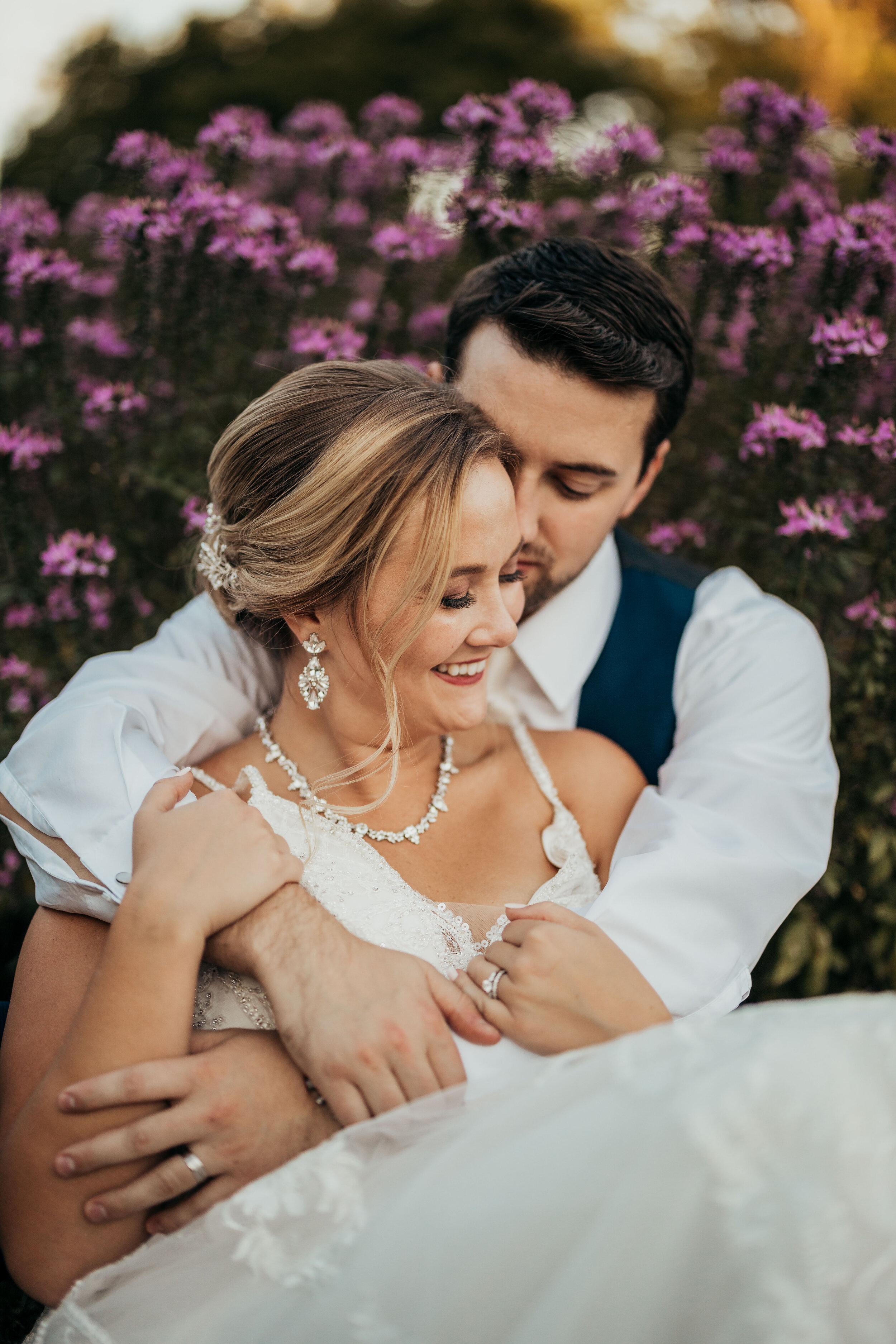 Pittsburgh wedding photography - Hartwood Acres Mansion wedding-1312.jpg
