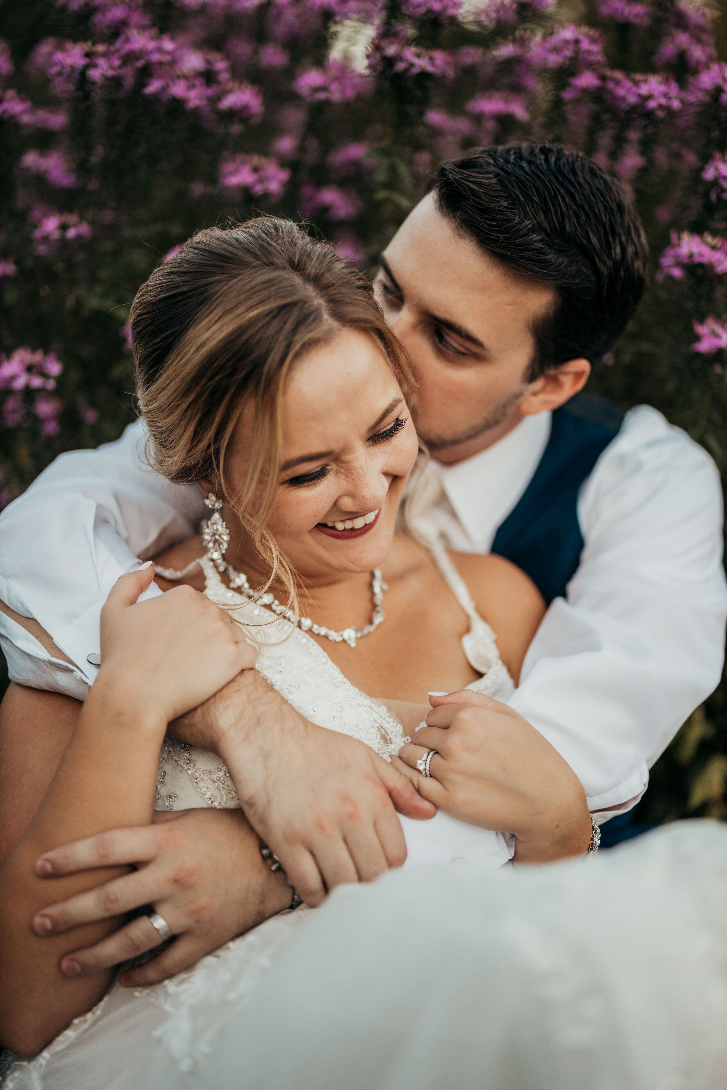 Pittsburgh wedding photography - Hartwood Acres Mansion wedding-1318.jpg