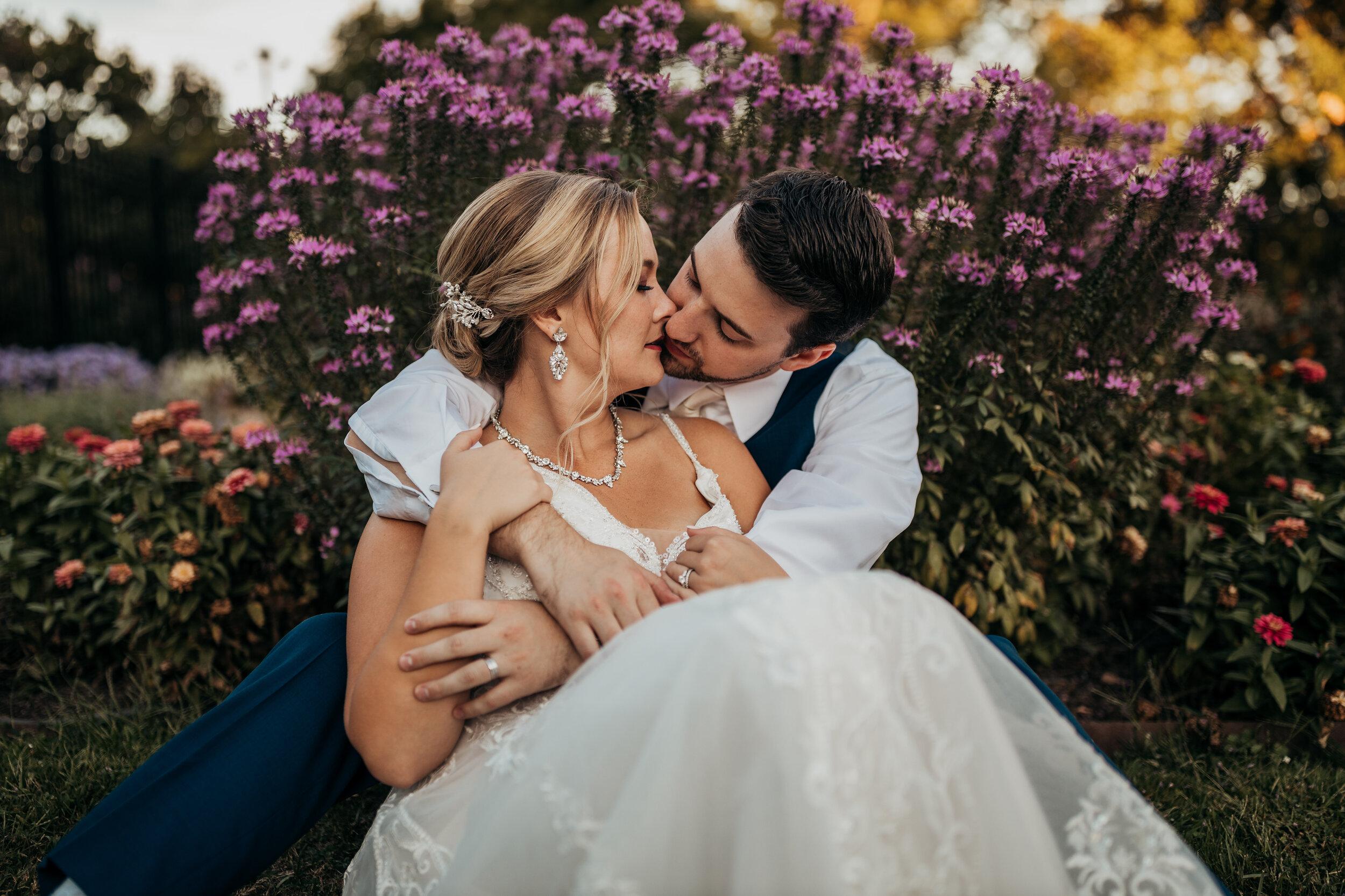 Pittsburgh wedding photography - Hartwood Acres Mansion wedding-1322.jpg