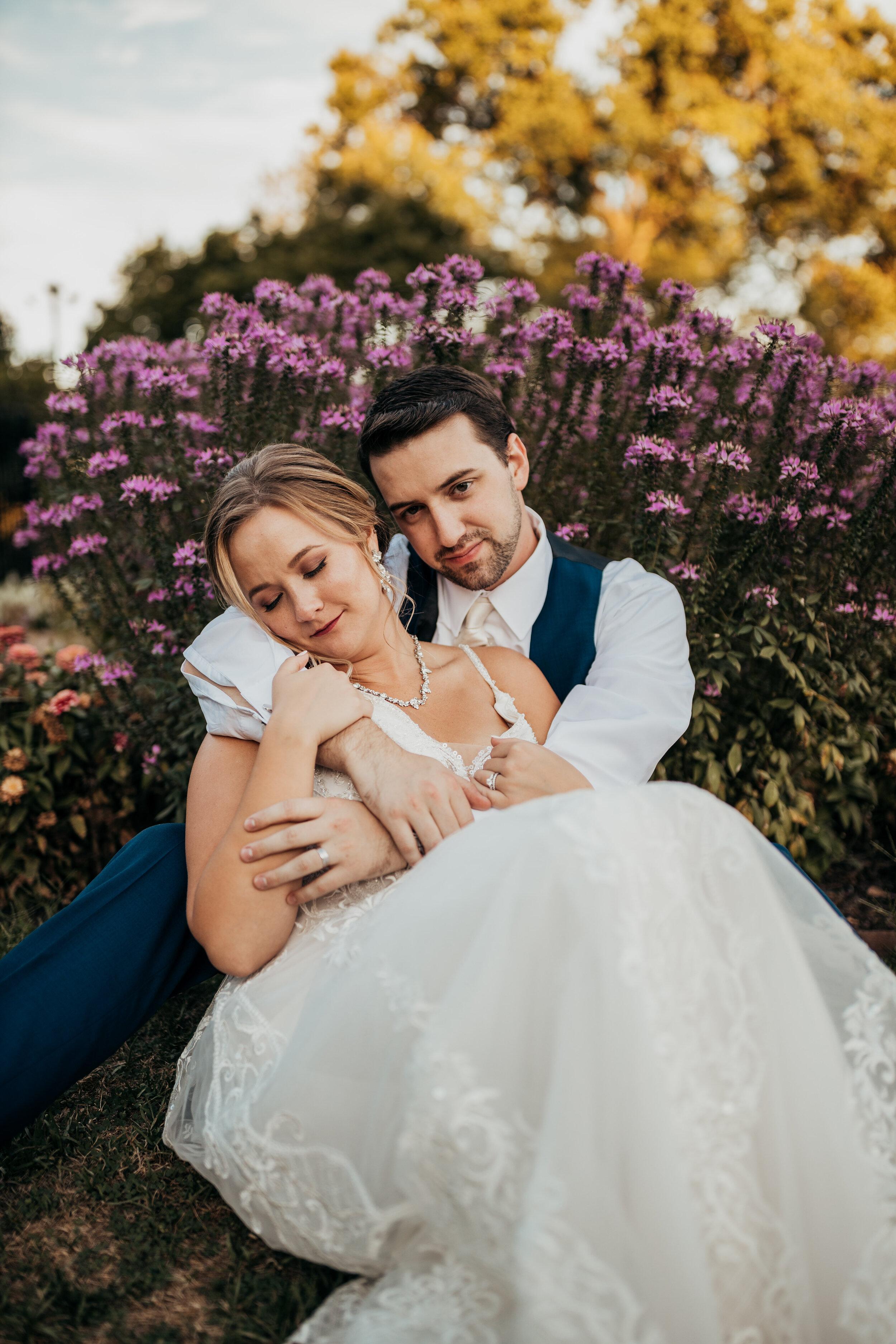 Pittsburgh wedding photography - Hartwood Acres Mansion wedding-1327.jpg
