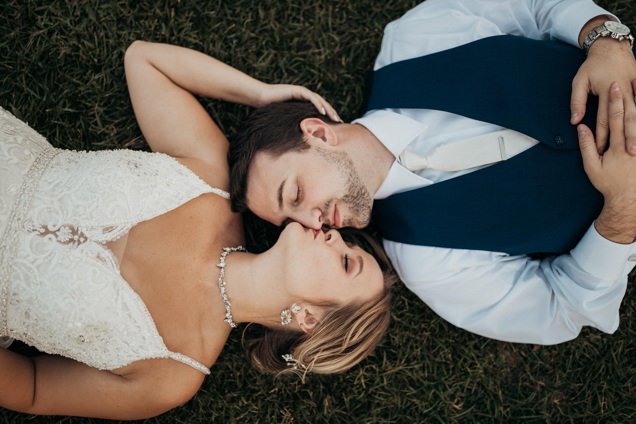 Pittsburgh wedding photography - Hartwood Acres Mansion wedding-1345.jpg